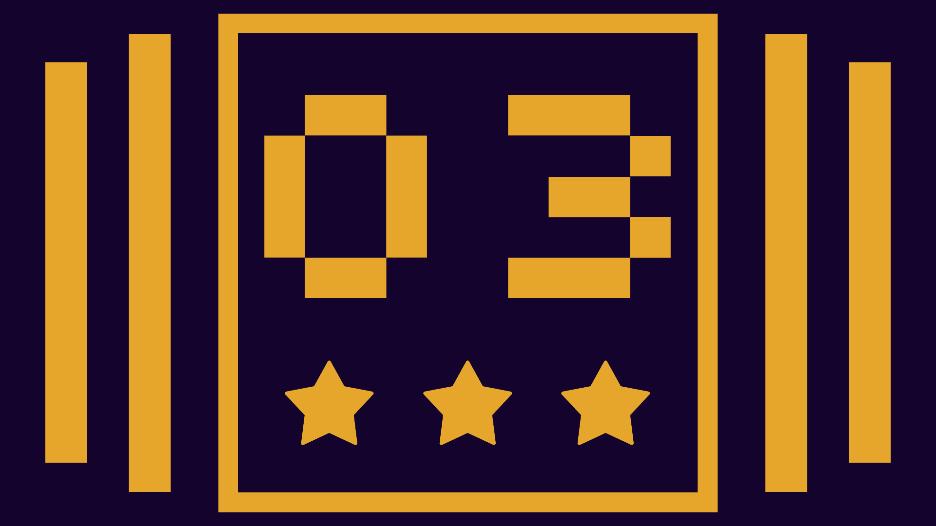 Icon for Forged In Stars