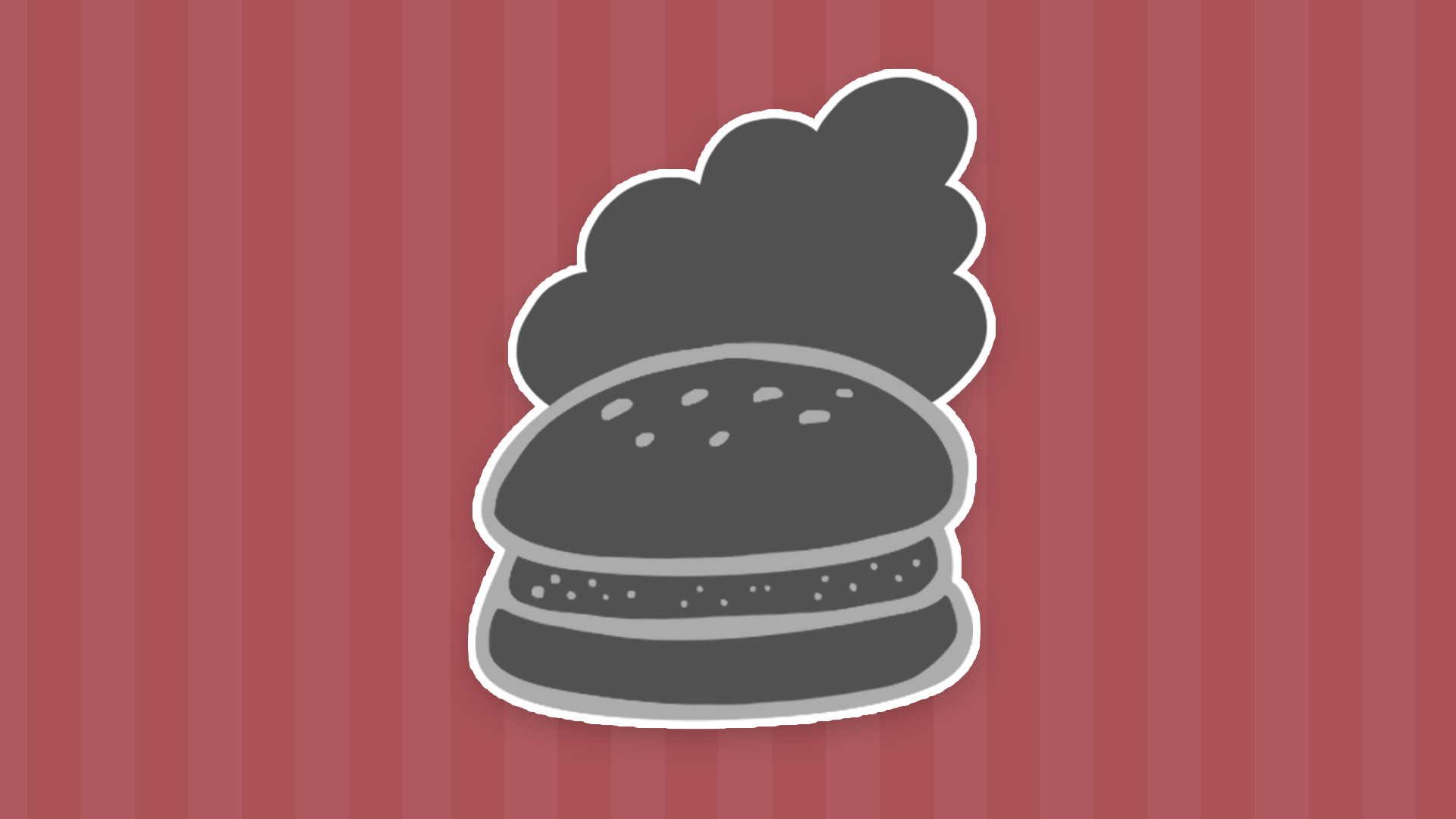 Icon for Carbon Is Good for You
