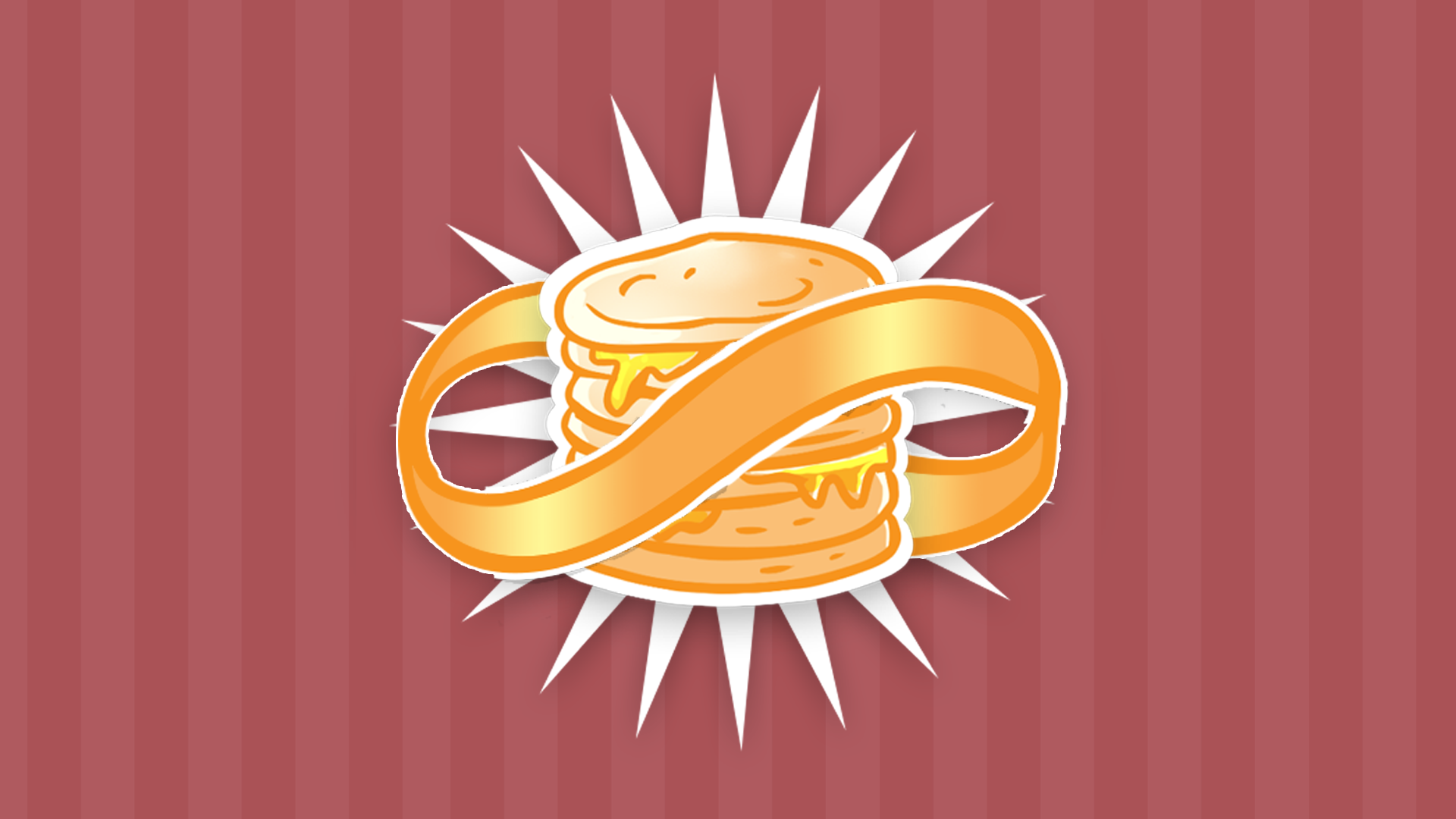 Icon for Sweet Emotion