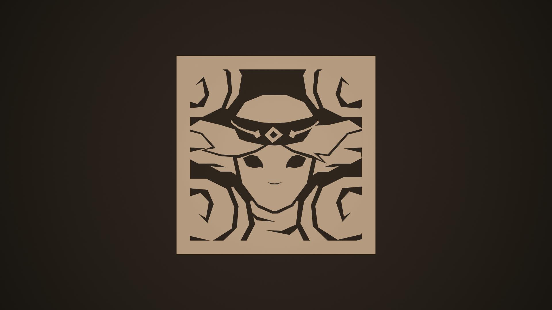 Icon for Master Sukurúame
