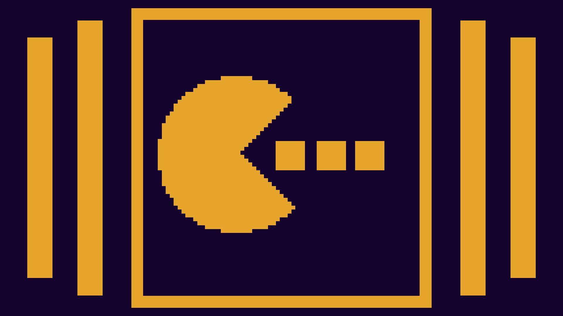 Icon for Waka Waka Waka