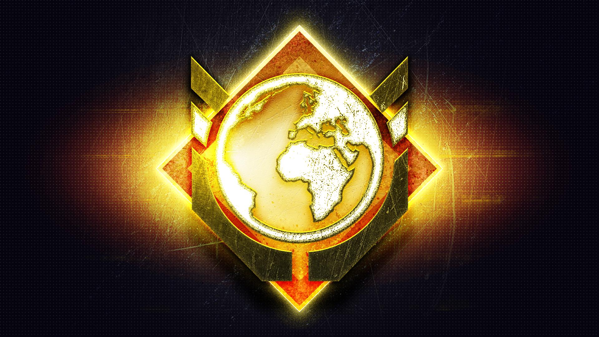 Icon for Savior