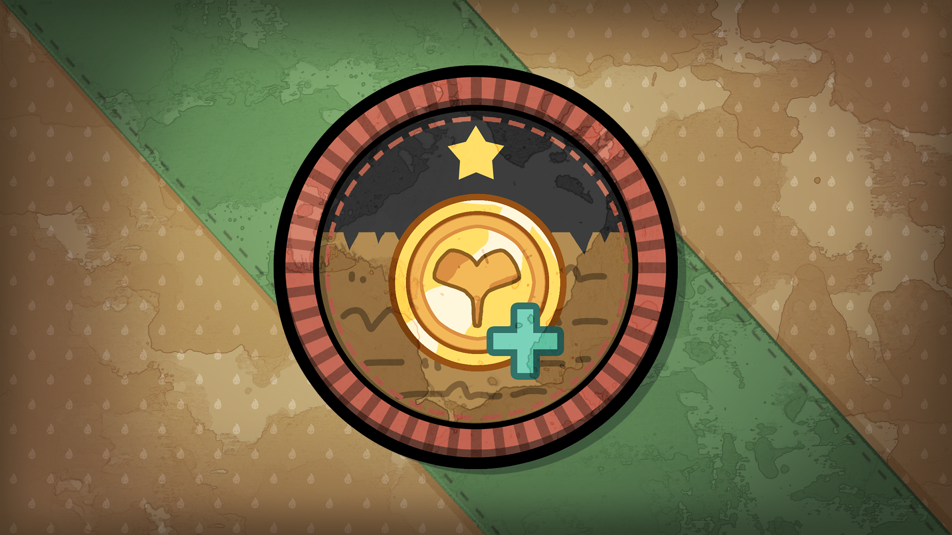 Icon for Coin Collector: Beginner