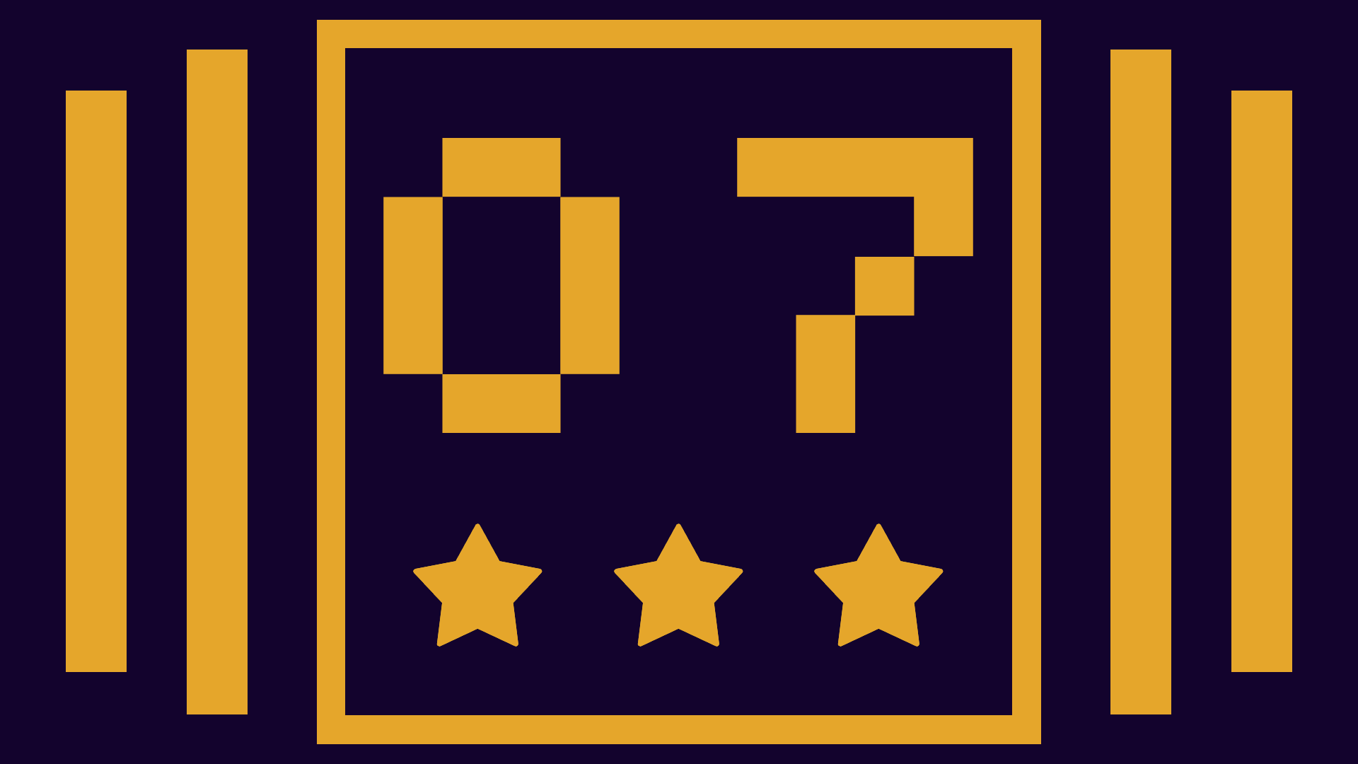 Icon for Beyond The Cosmos