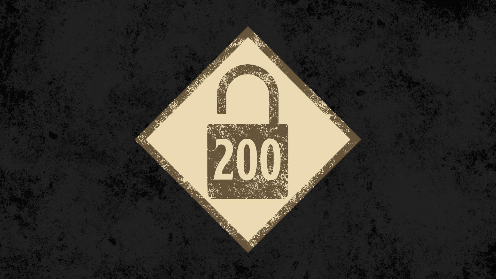 Icon for Hidden Gems