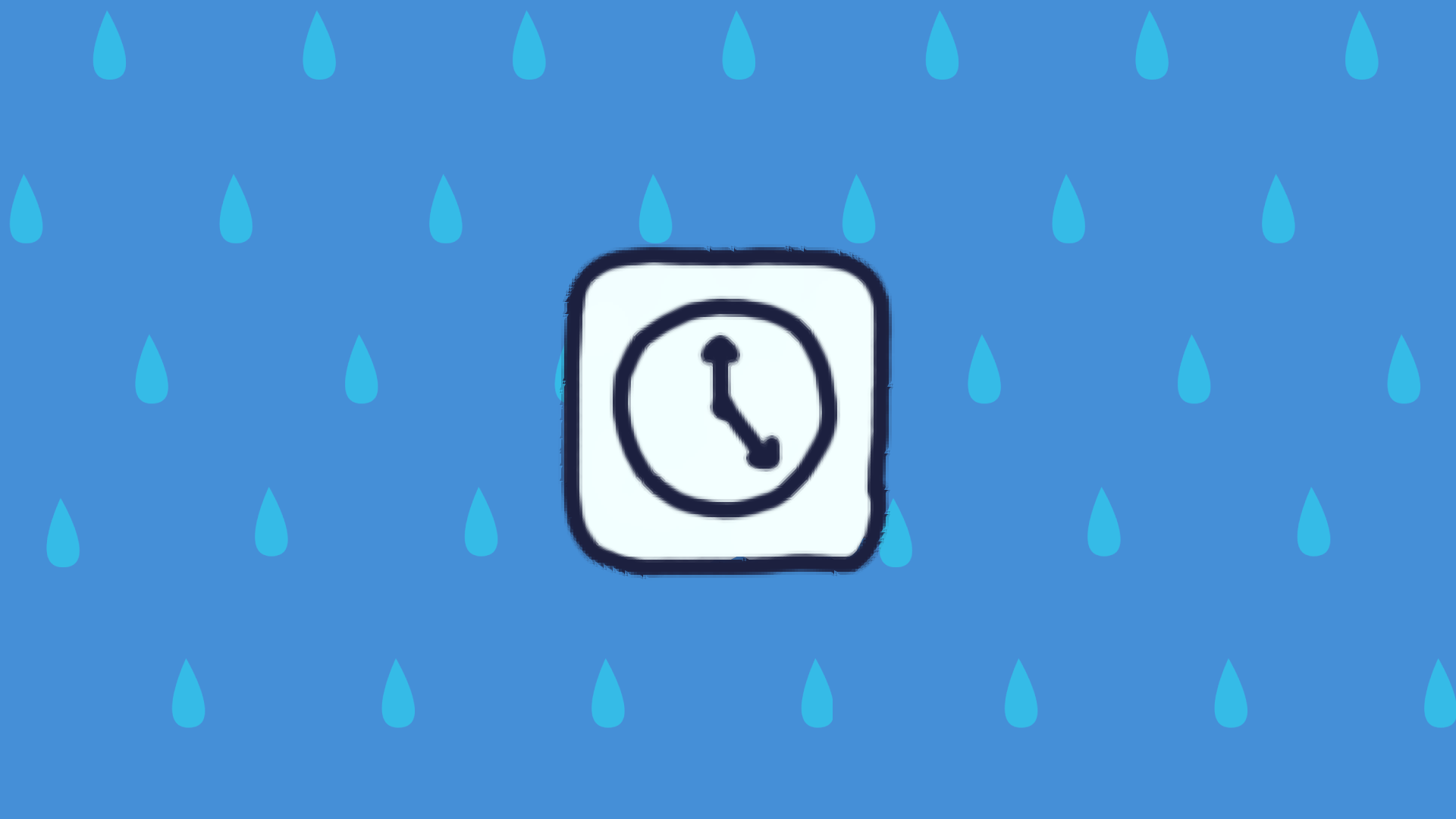 Icon for Time to Spare