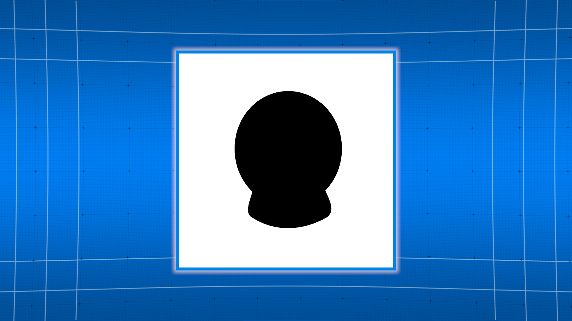 Icon for Sphere Builder