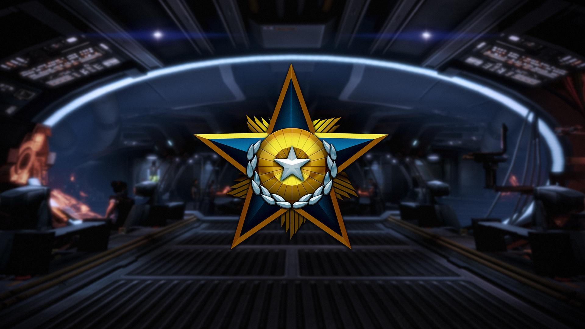 Icon for Honorarium of Corporate Service
