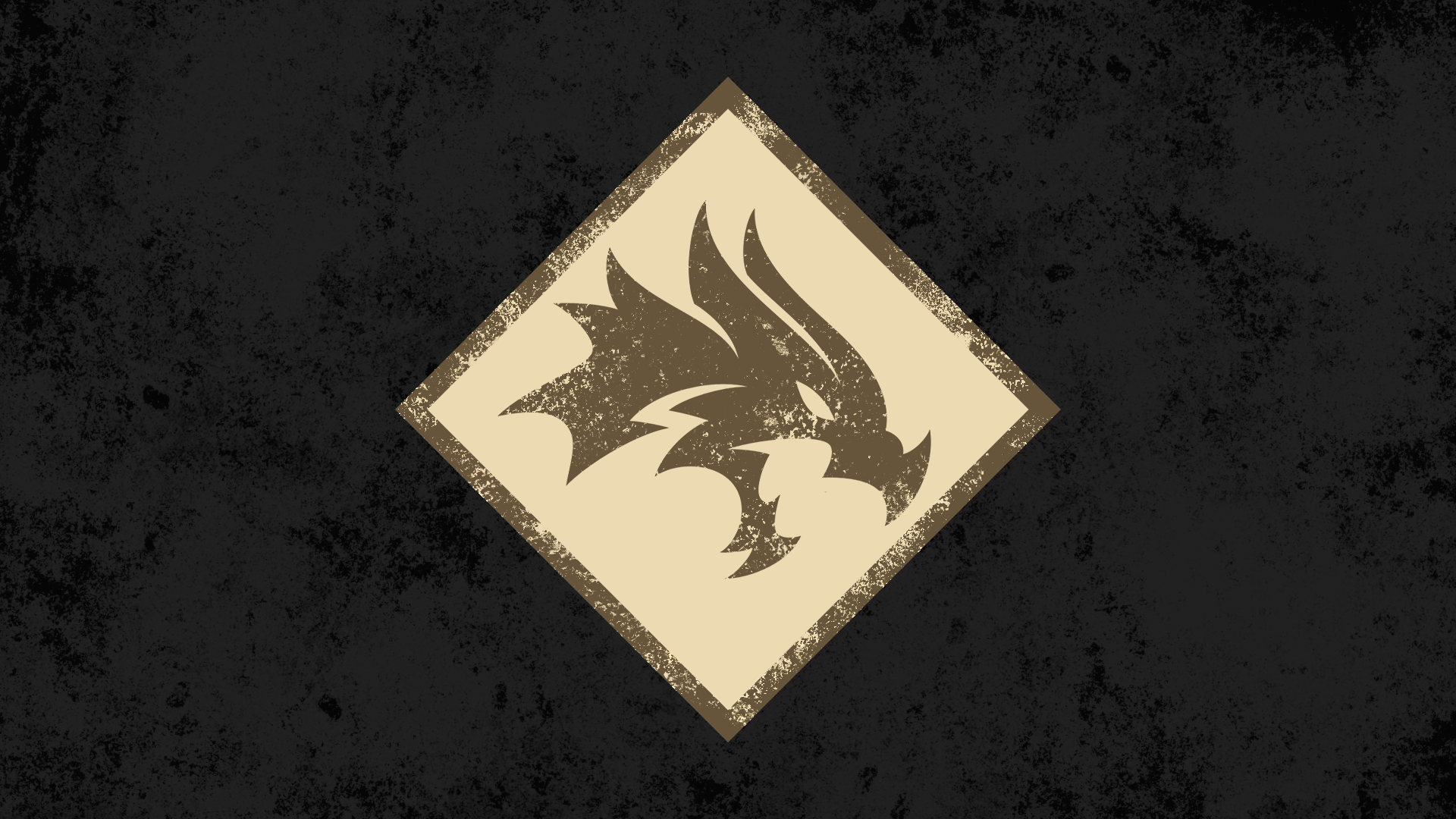 Icon for Great White