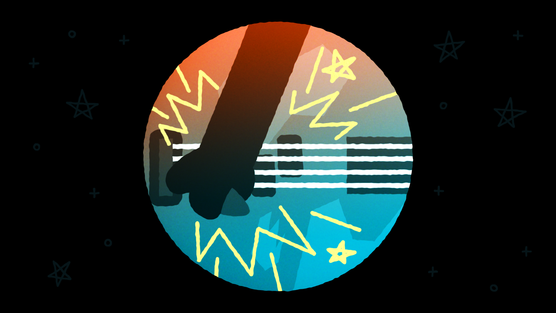 Icon for Maestro