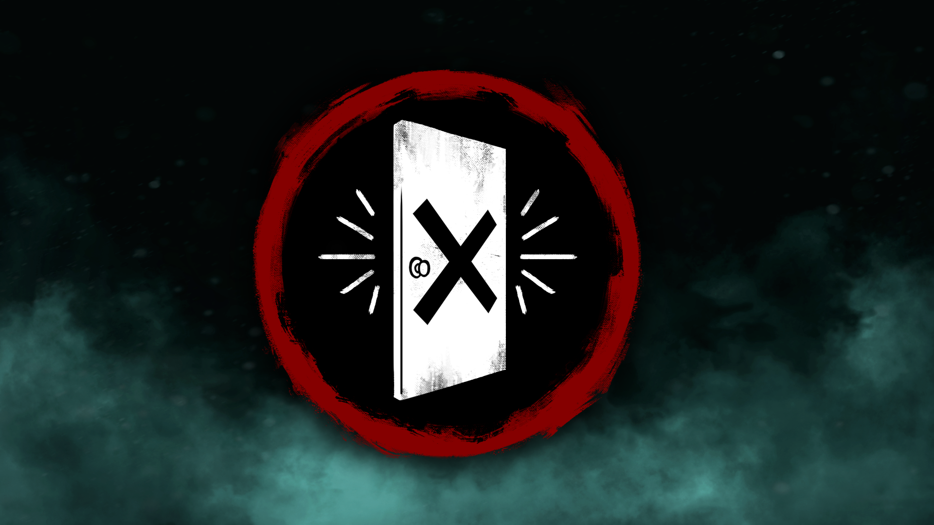 Icon for Rusted Hinges
