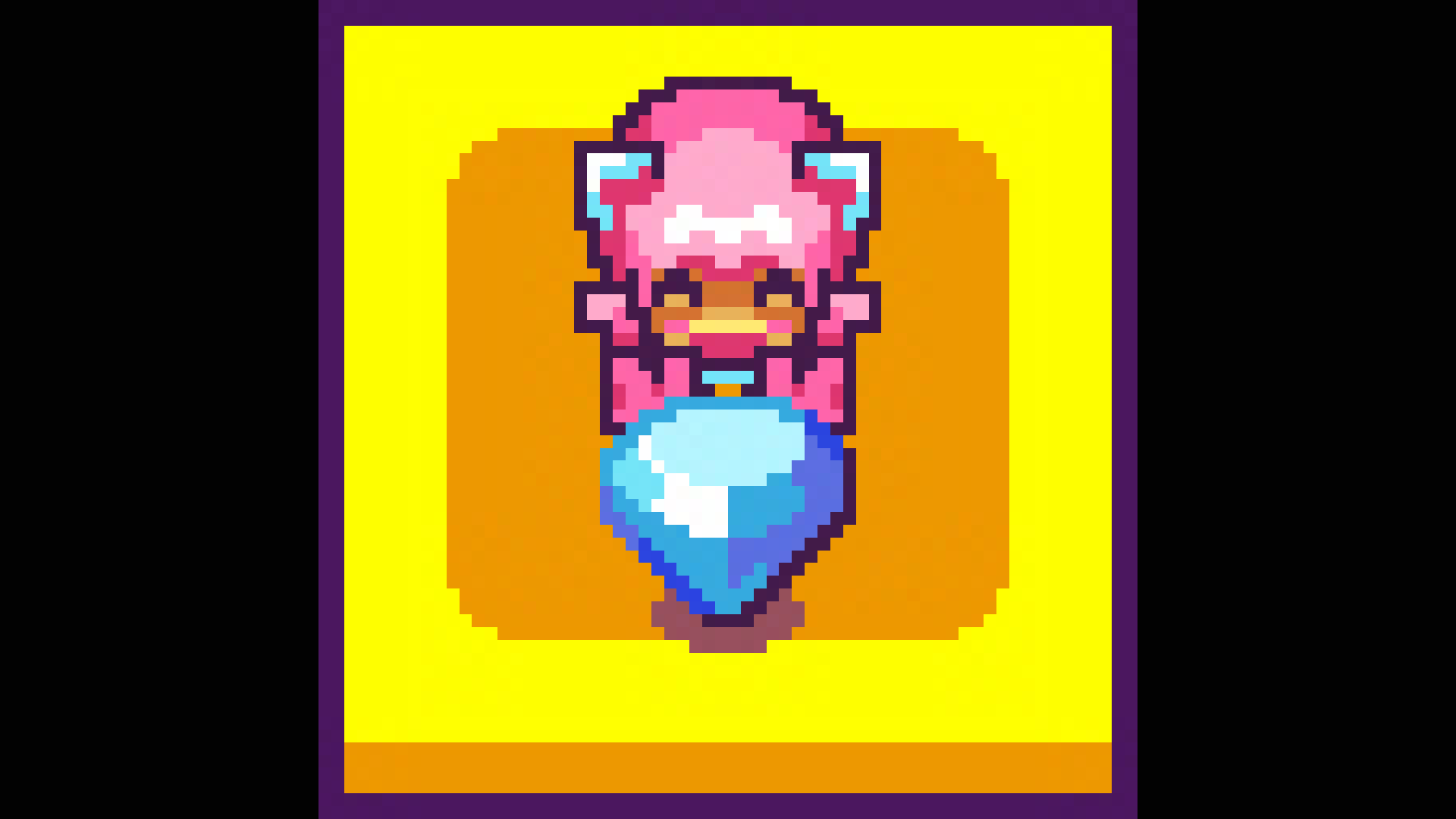 Icon for A girl's best friend