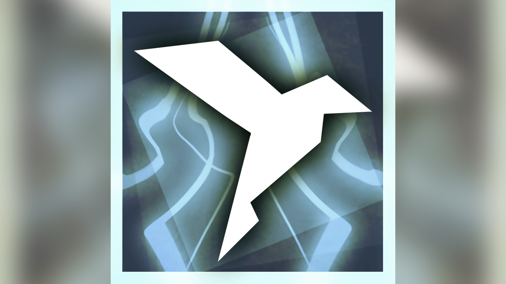 Icon for JUST ADVICE