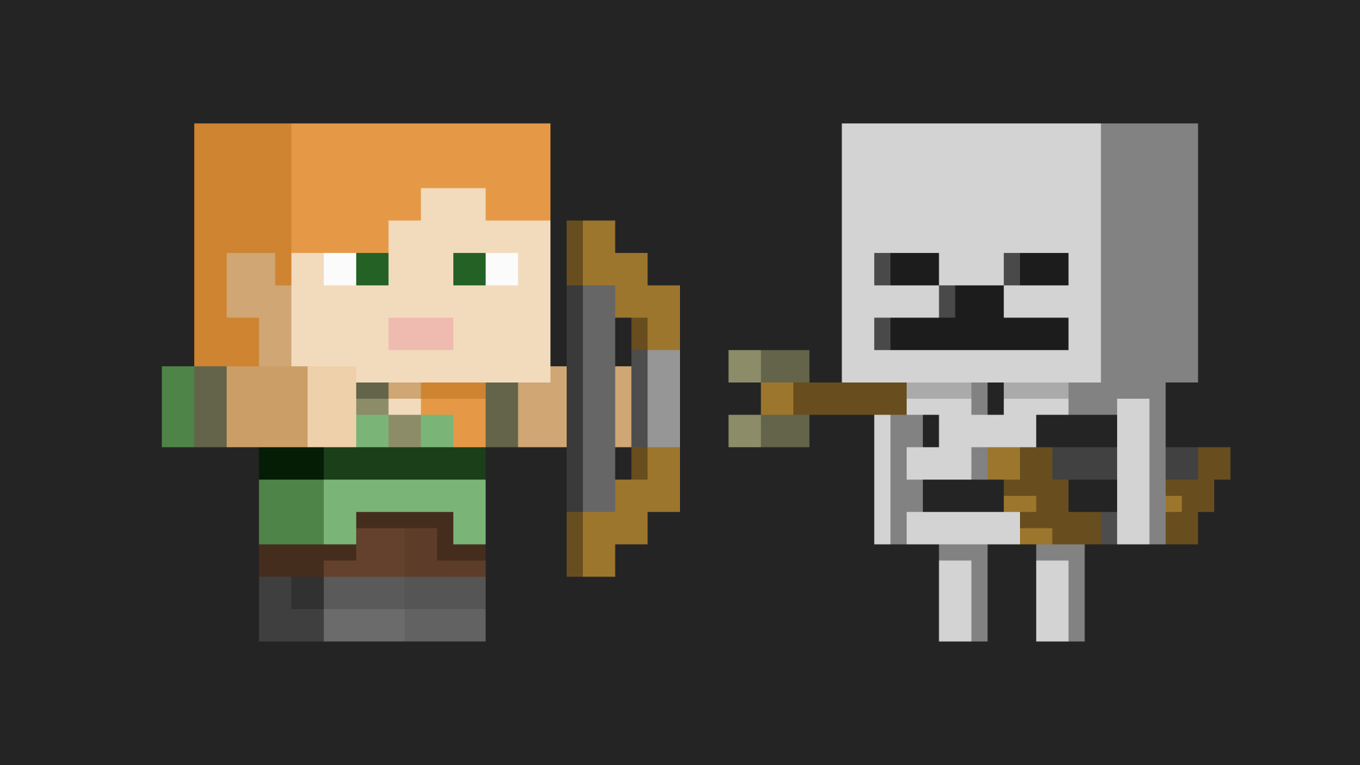 Icon for Sniper Duel