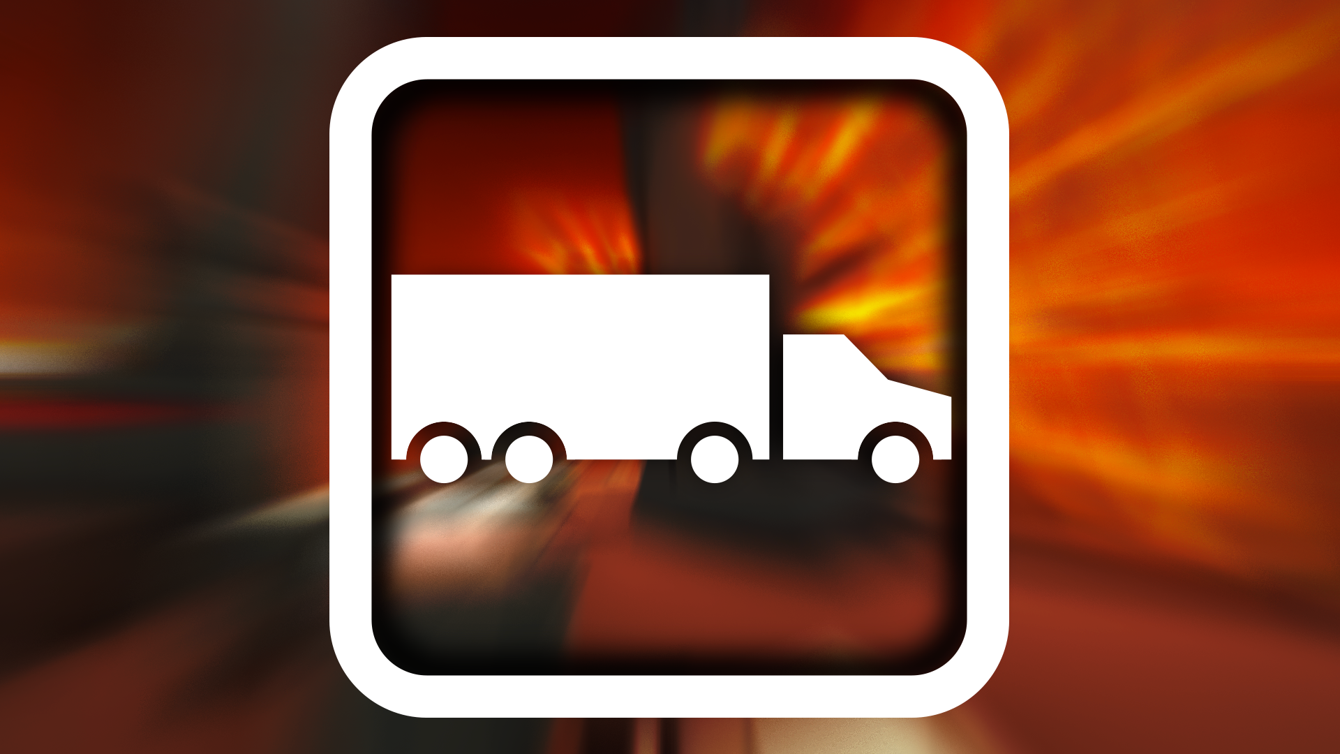 Icon for Beat ClusterTruck
