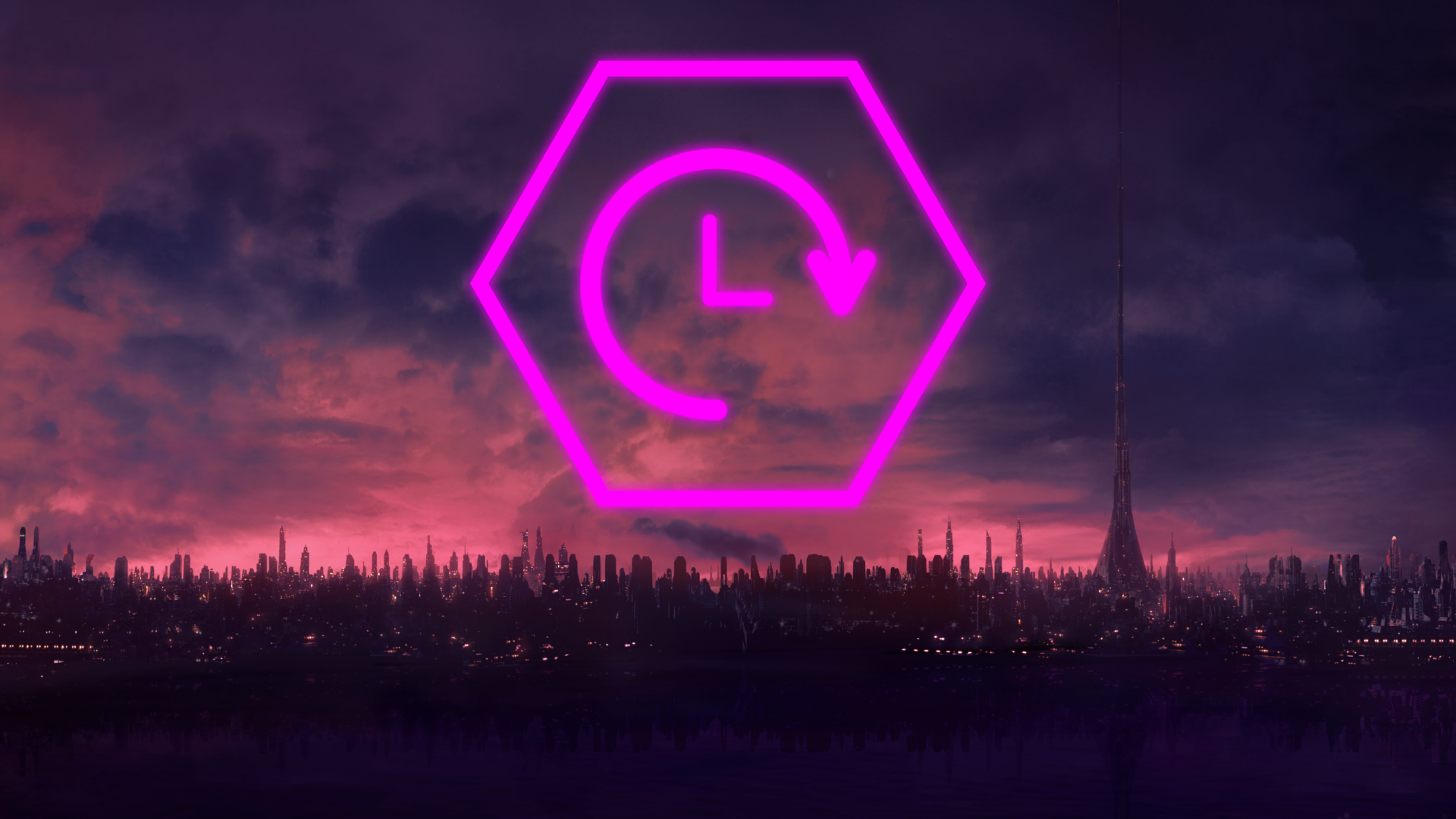 Icon for Runner