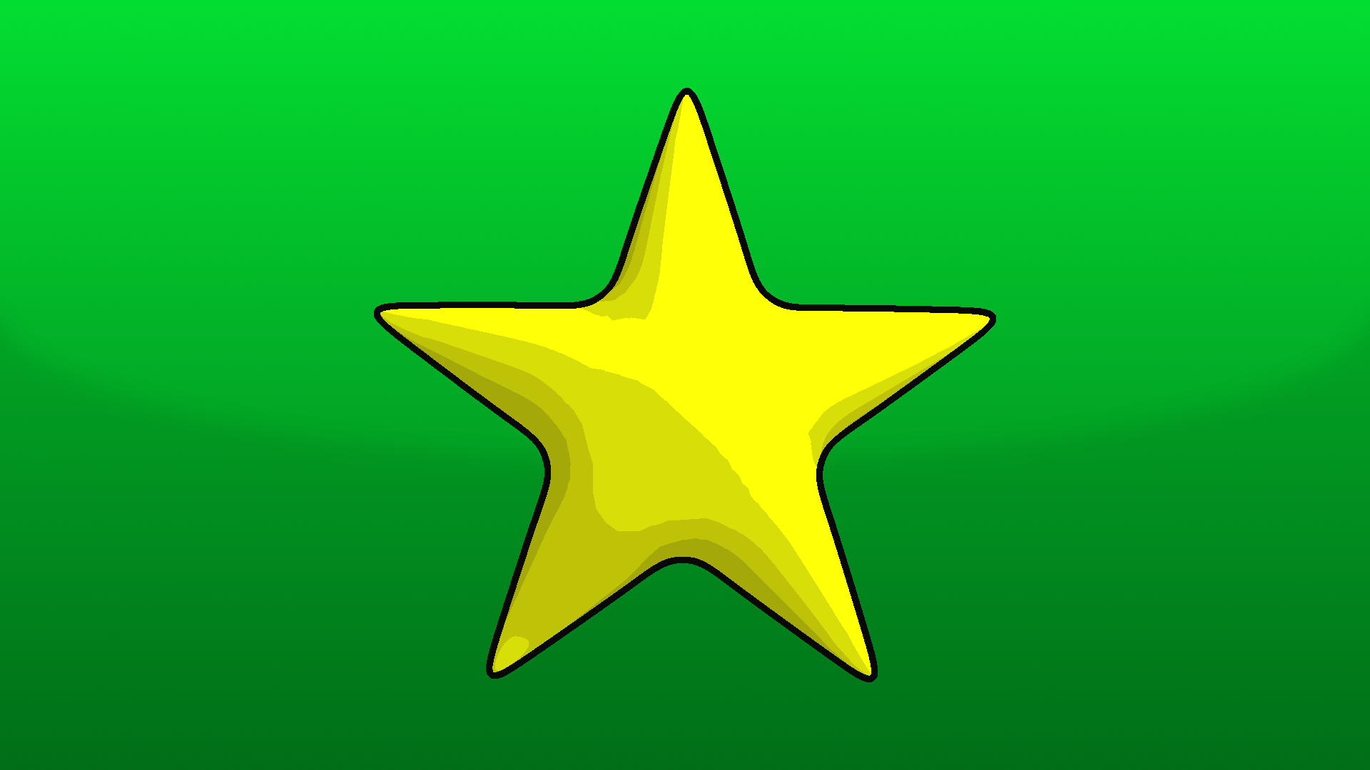 Icon for Seeing Stars