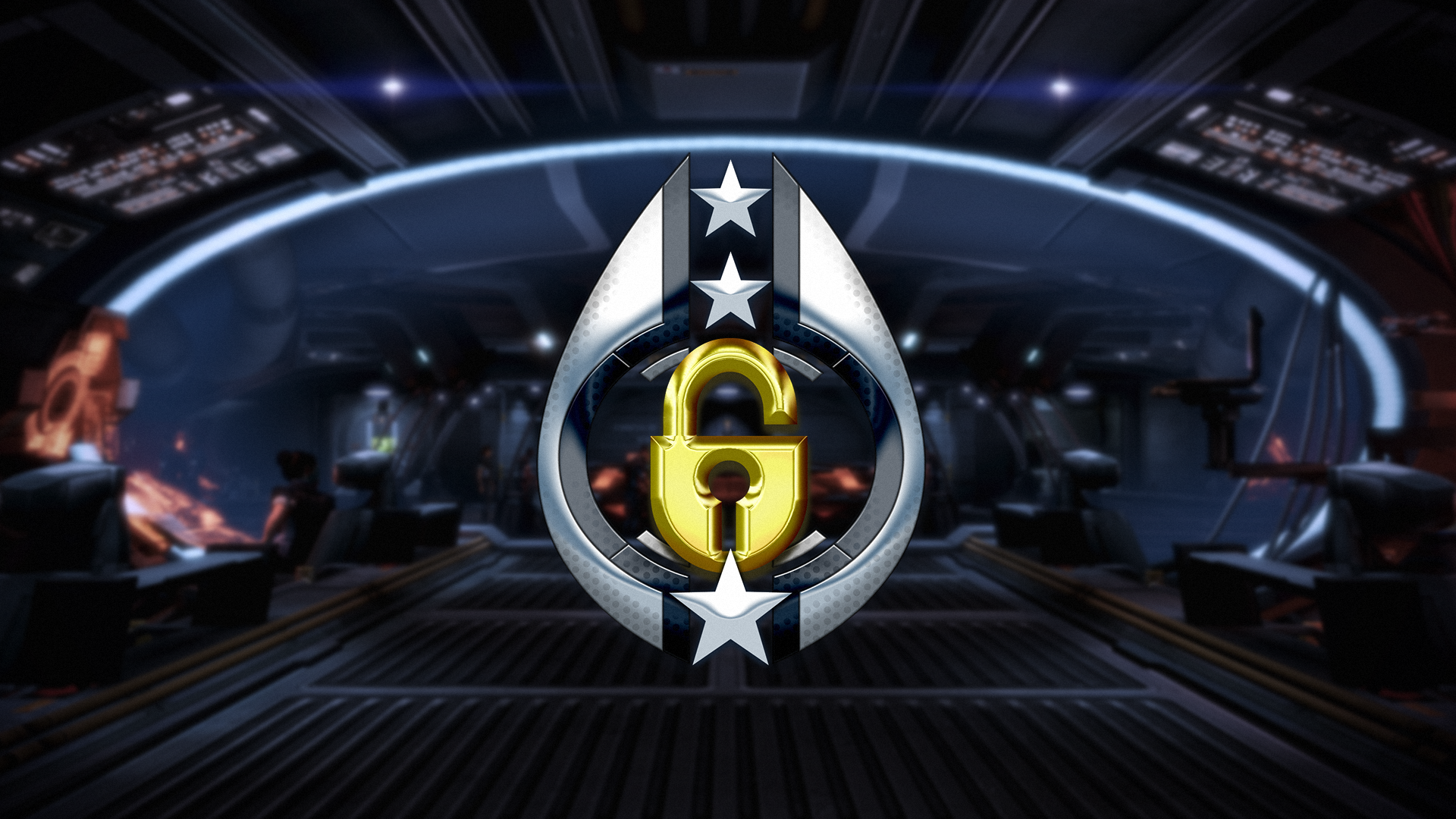 Icon for AI Hacking Specialist