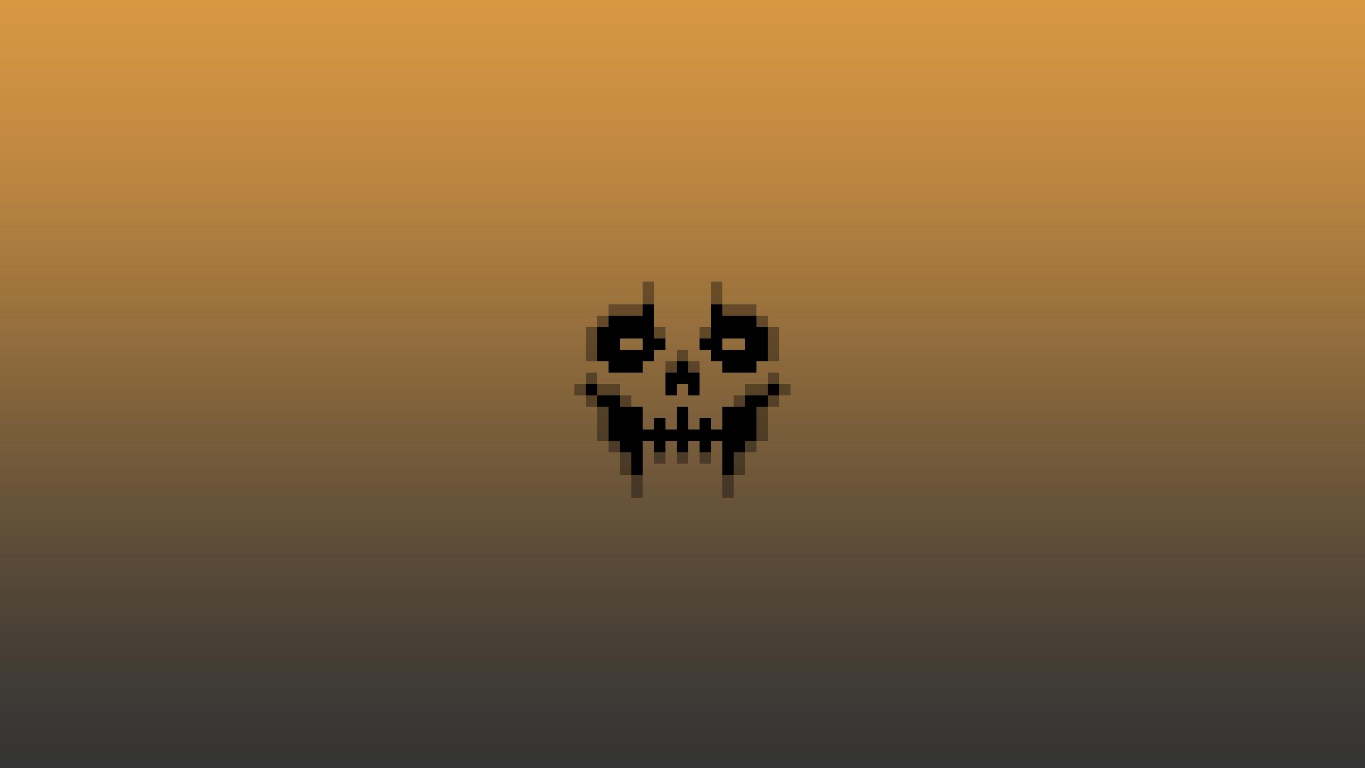 Icon for Bone Collector