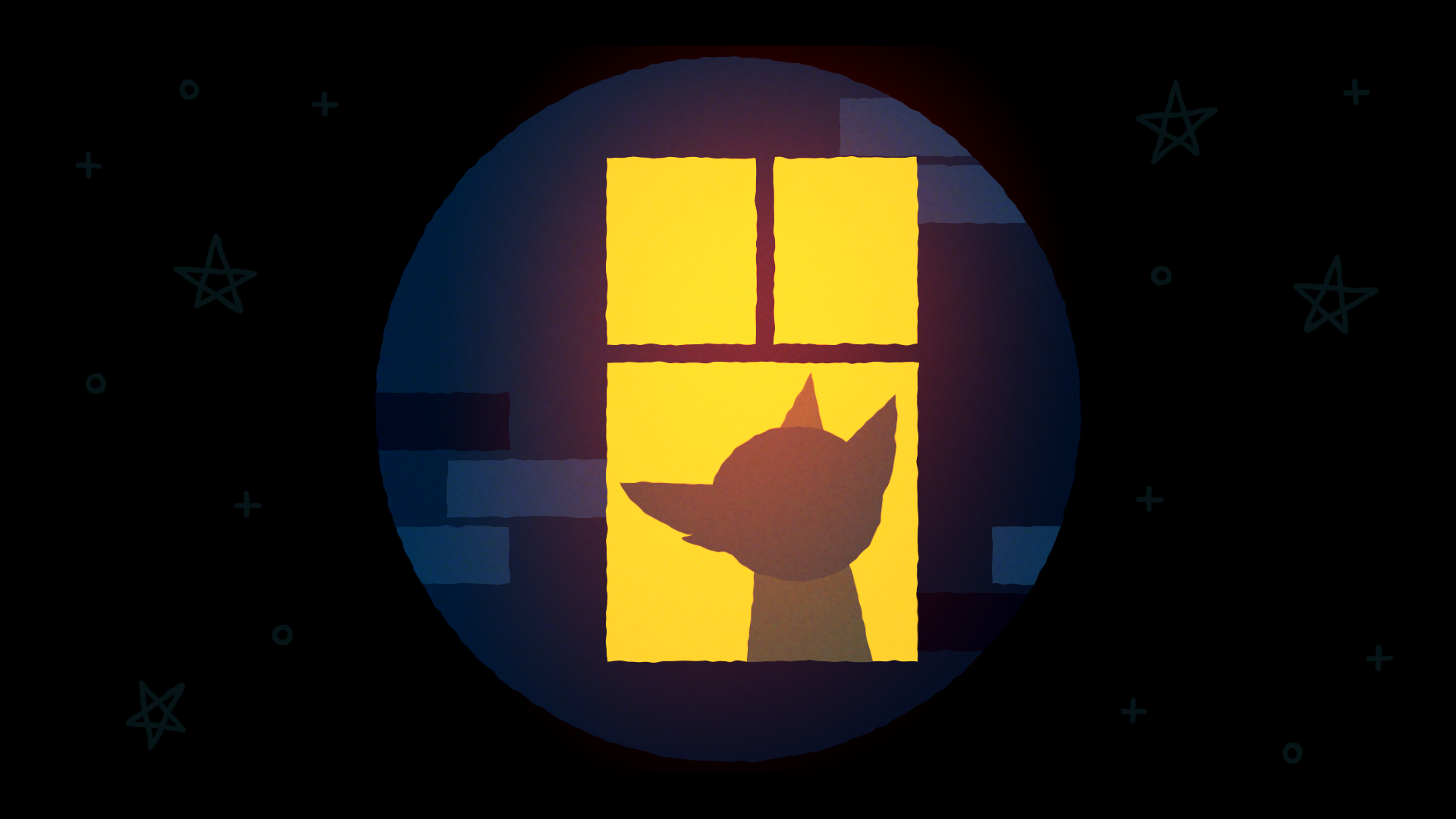 Icon for Echoes