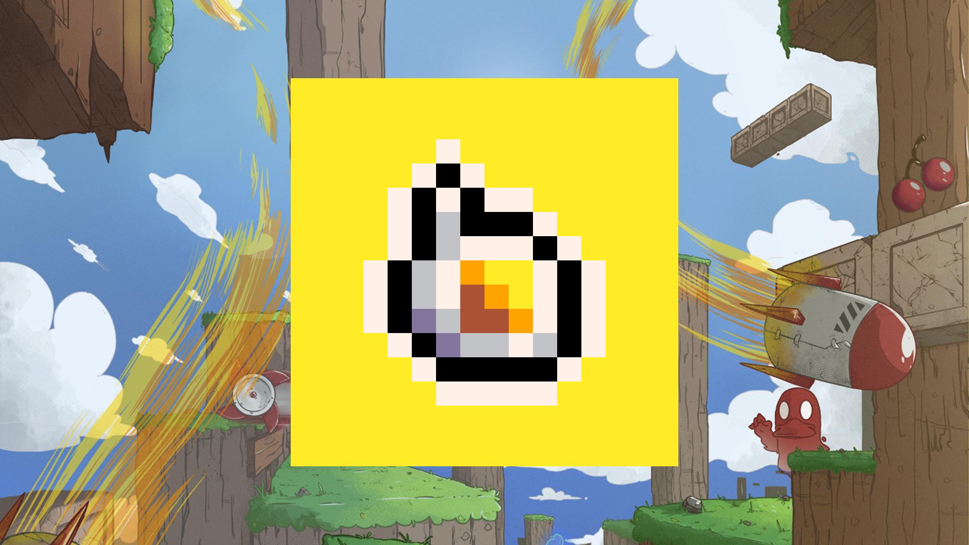 Icon for Space helmet