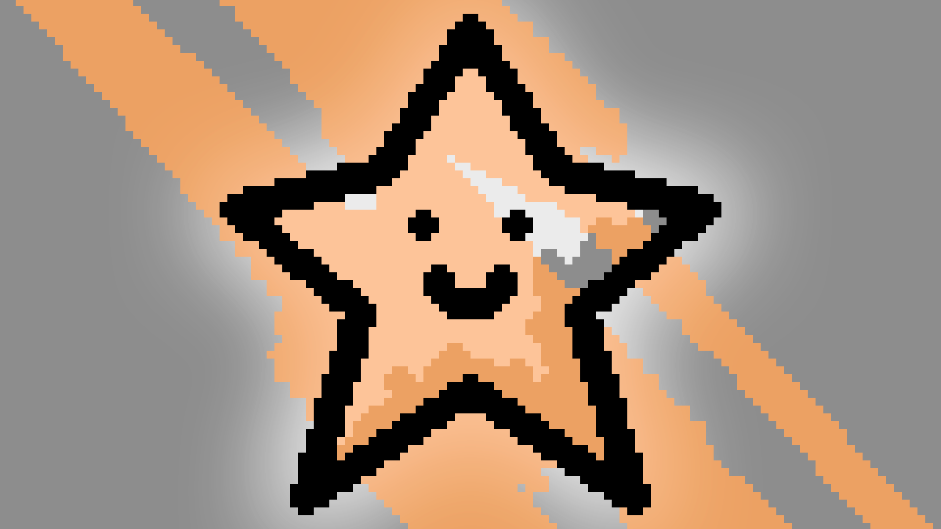 Icon for Beige world 50%