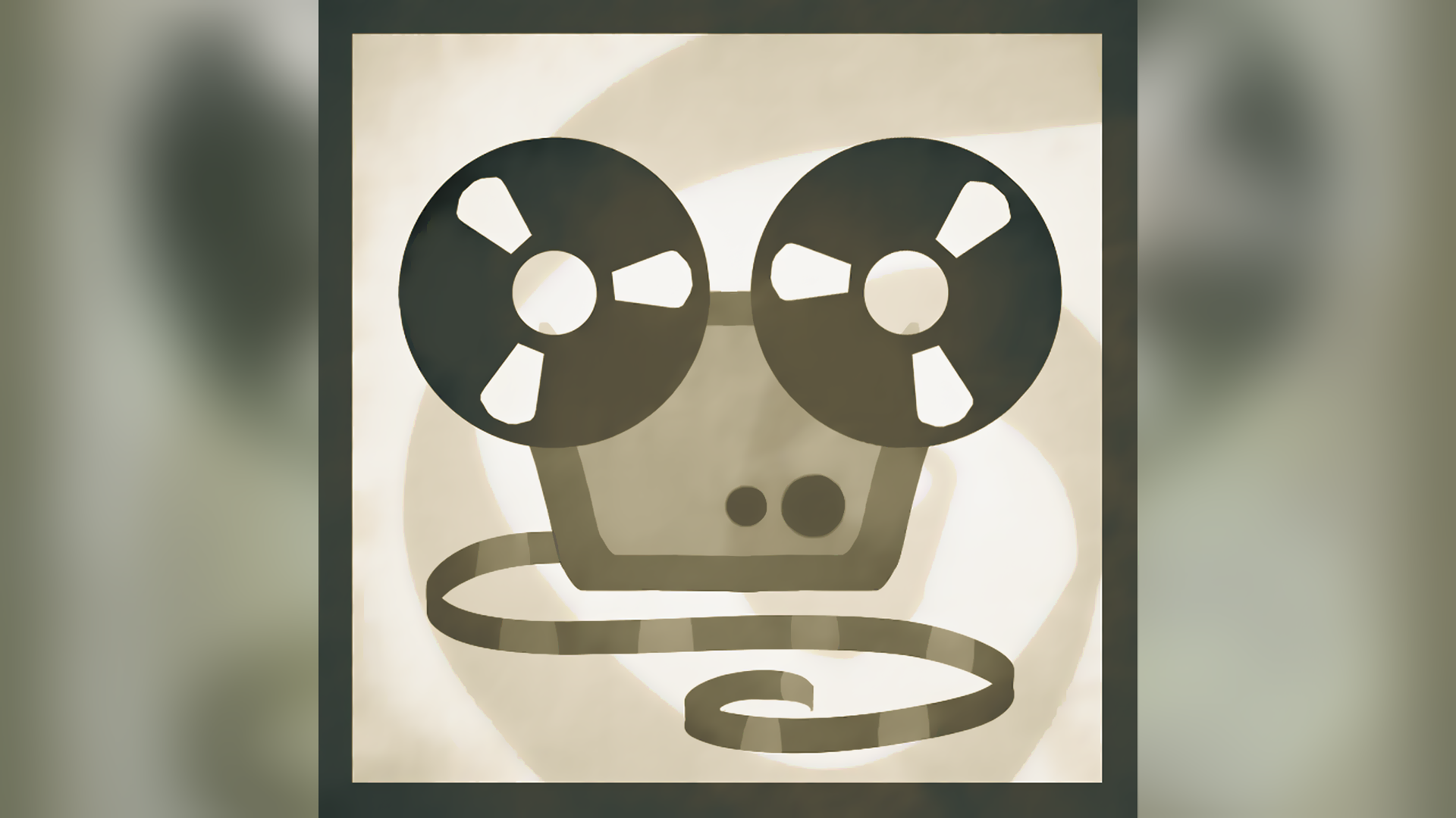 Icon for The Other speaks