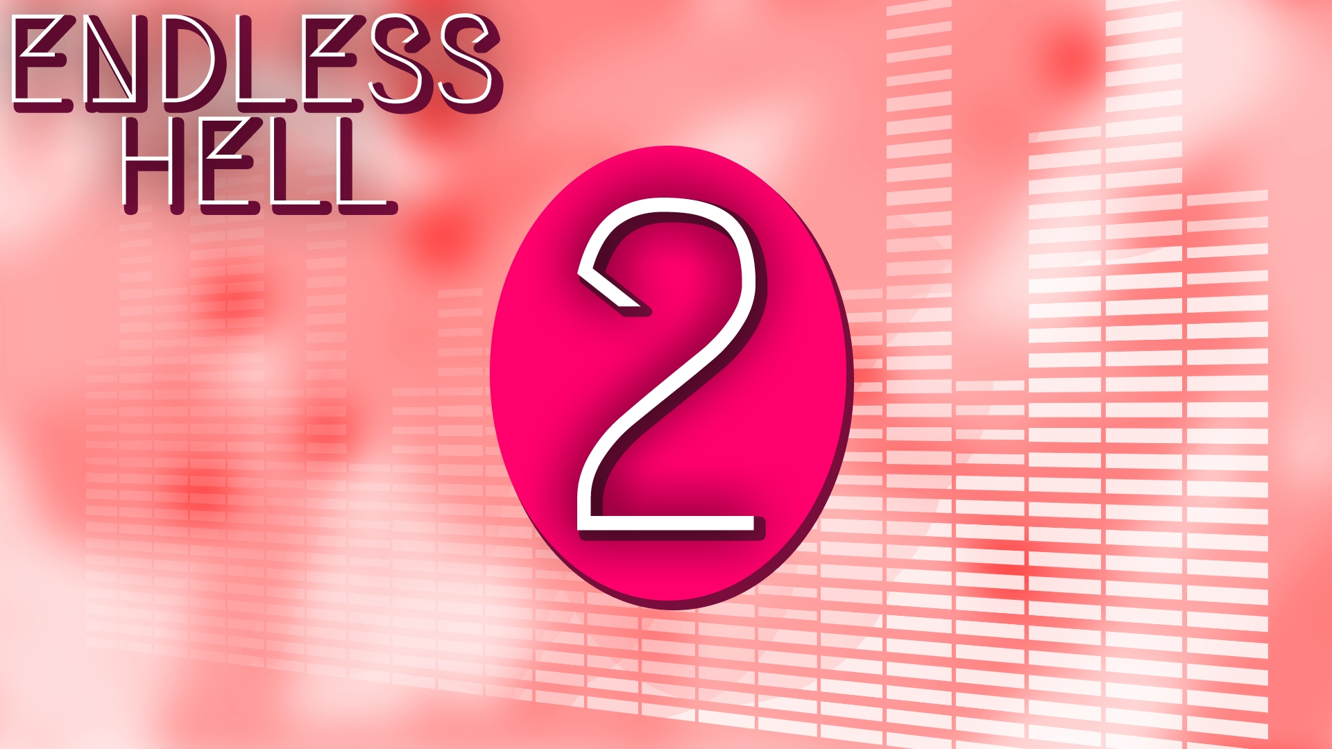 Icon for Endless Hell: 2  level