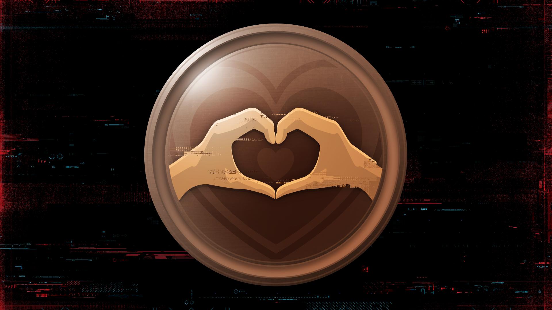 Icon for Community Service