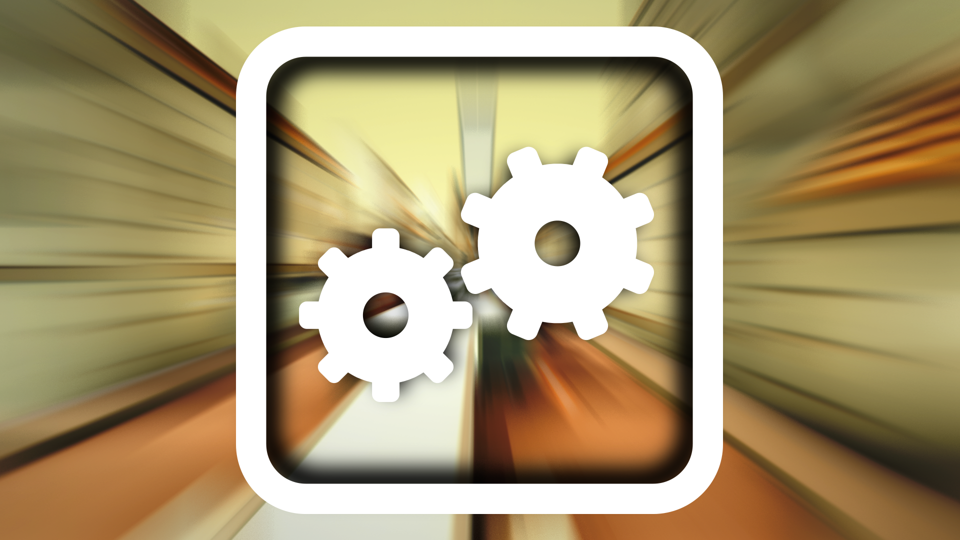 Icon for Complete The Steampunk World