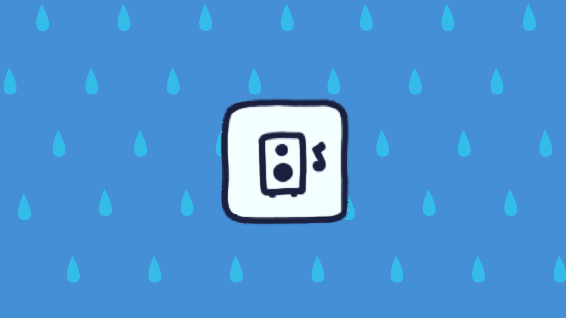 Icon for Party Crasher