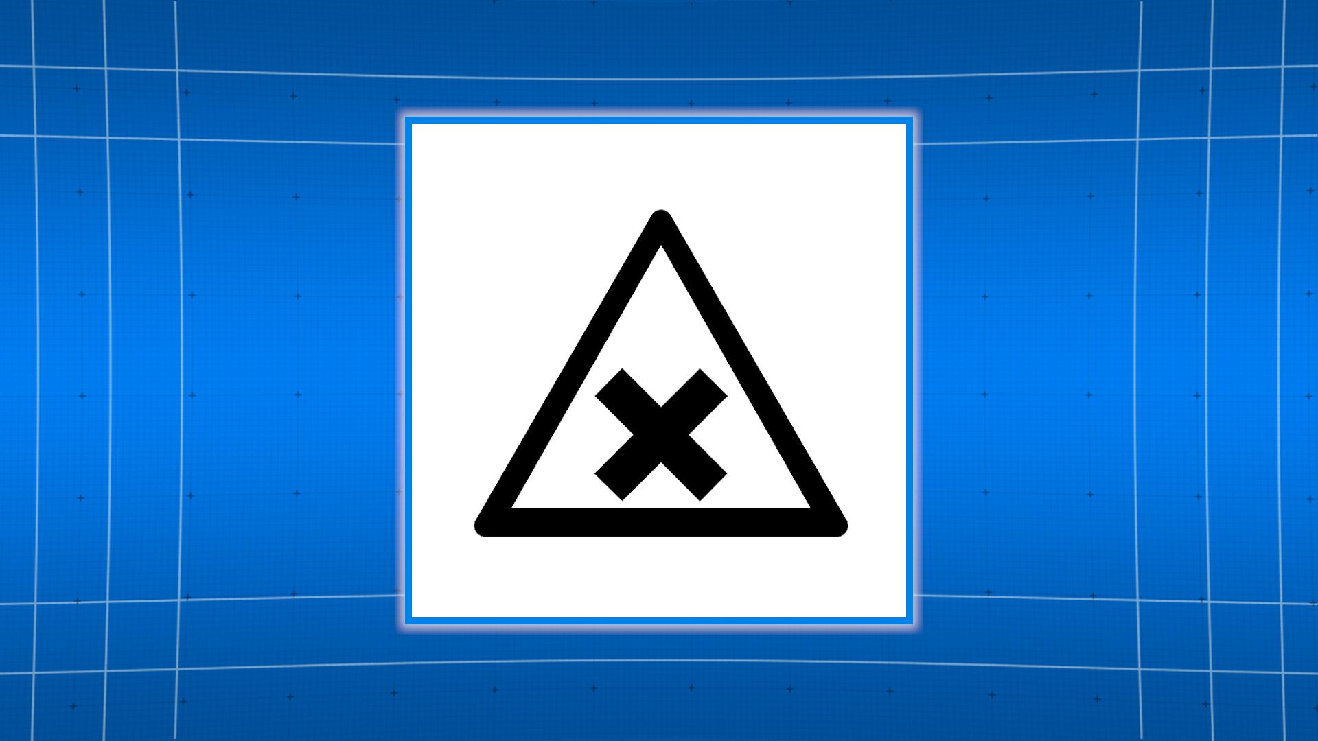 Icon for Prankster