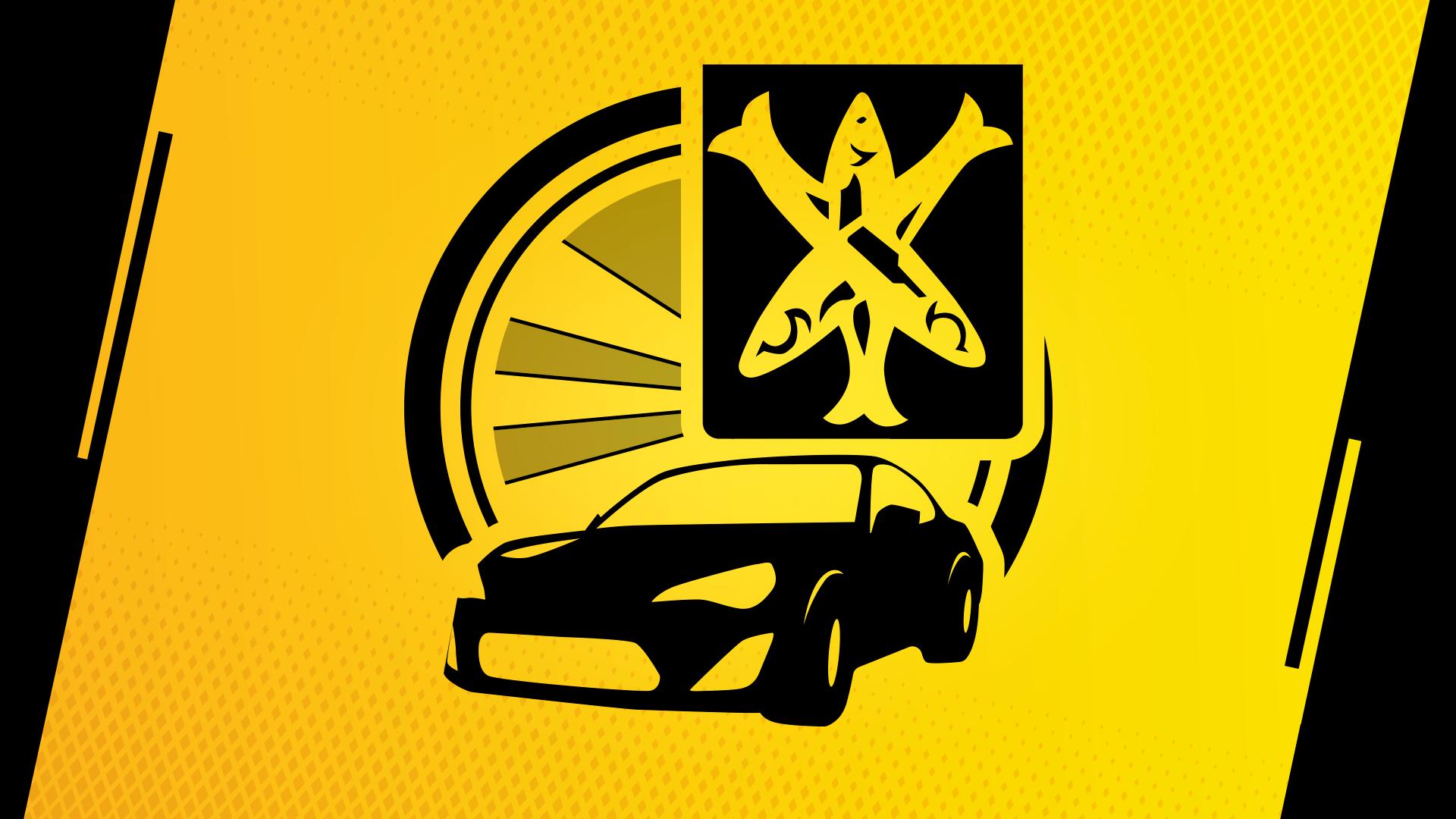 Icon for Zandvoort Pro