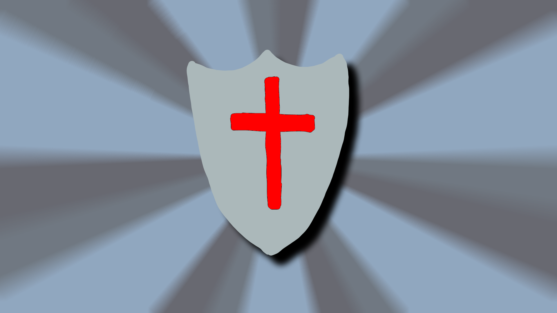 Icon for Shields Up, Fields Up!