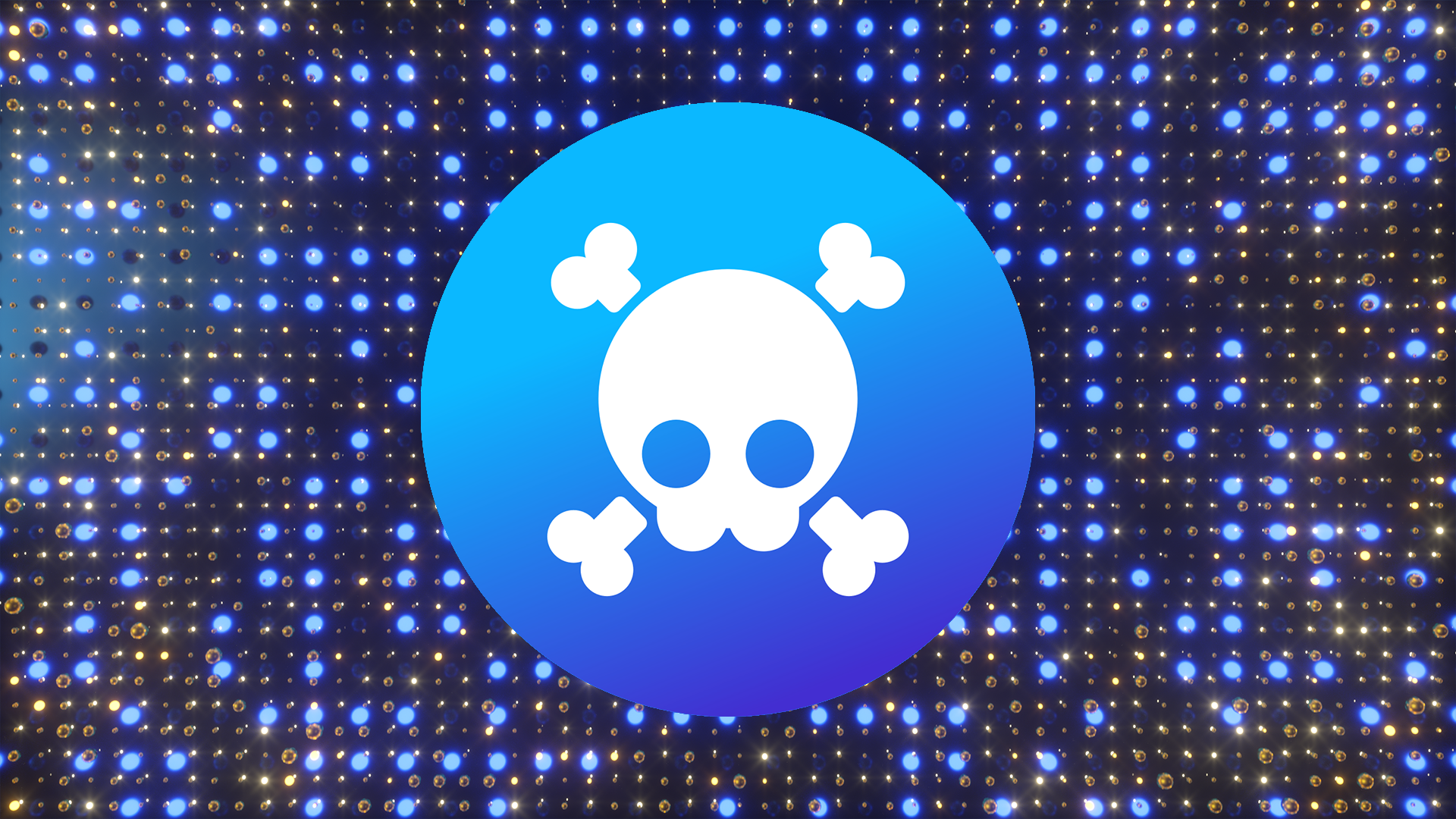 Icon for Brush with death