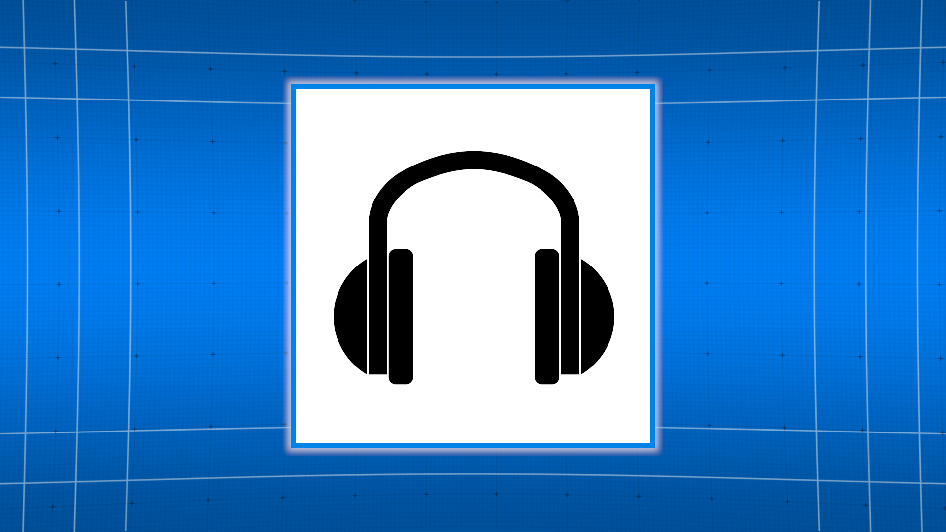 Icon for Audiophile