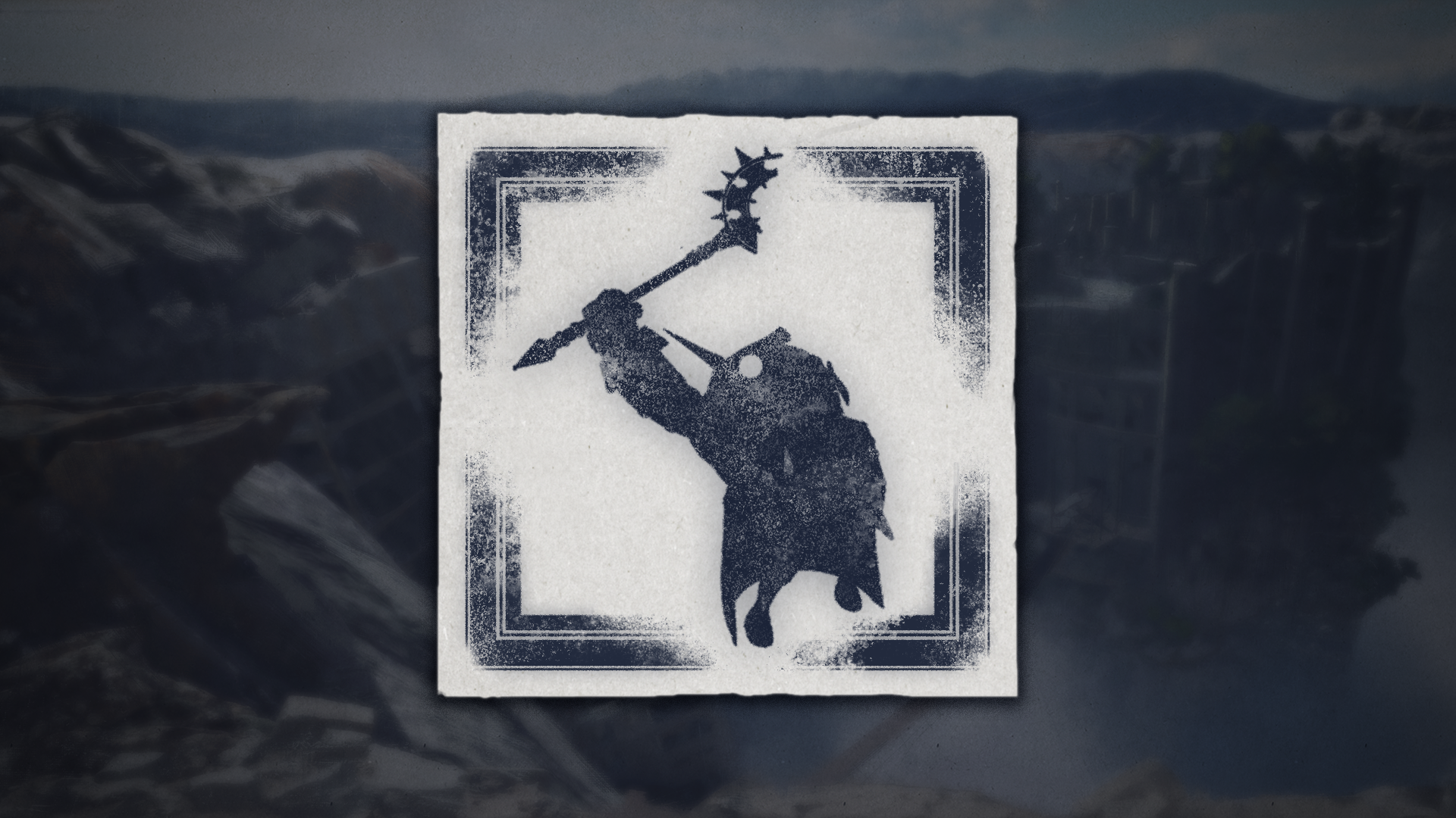 Icon for King of the Lost Shrine