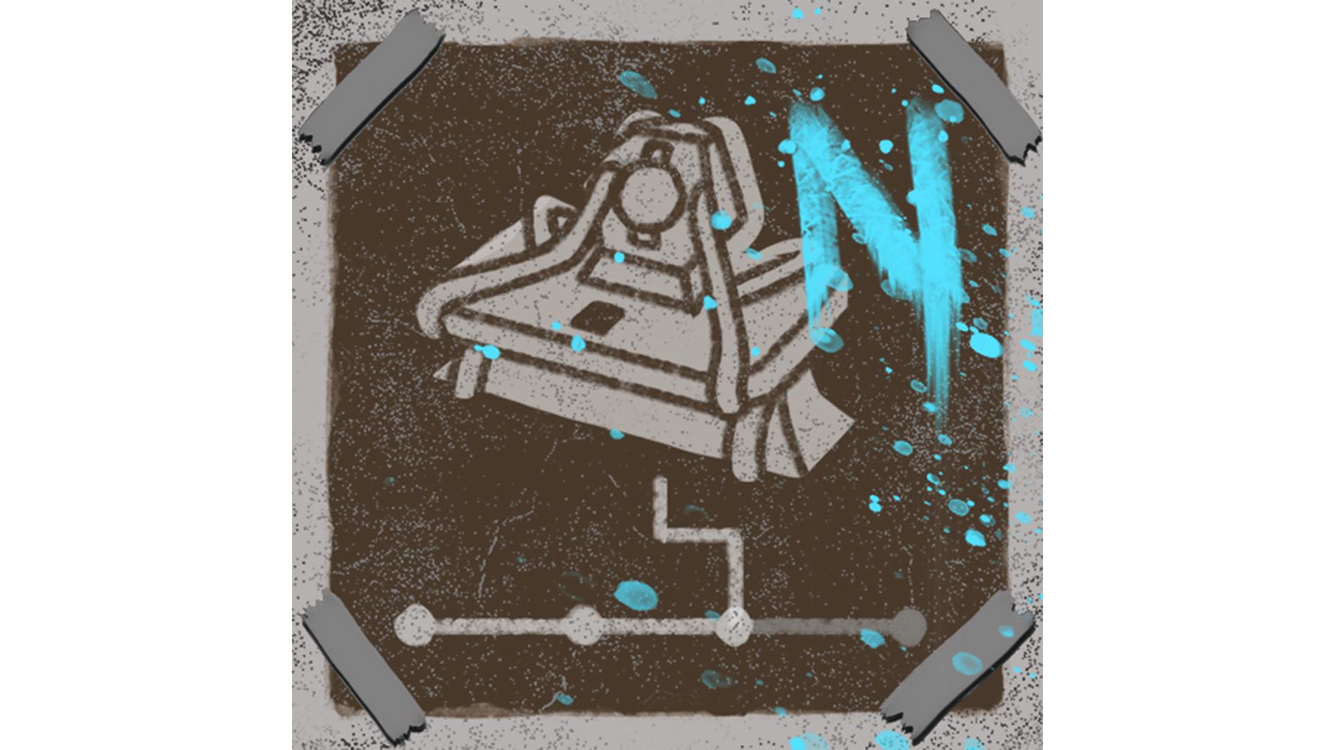 Icon for Evaluators Timeline