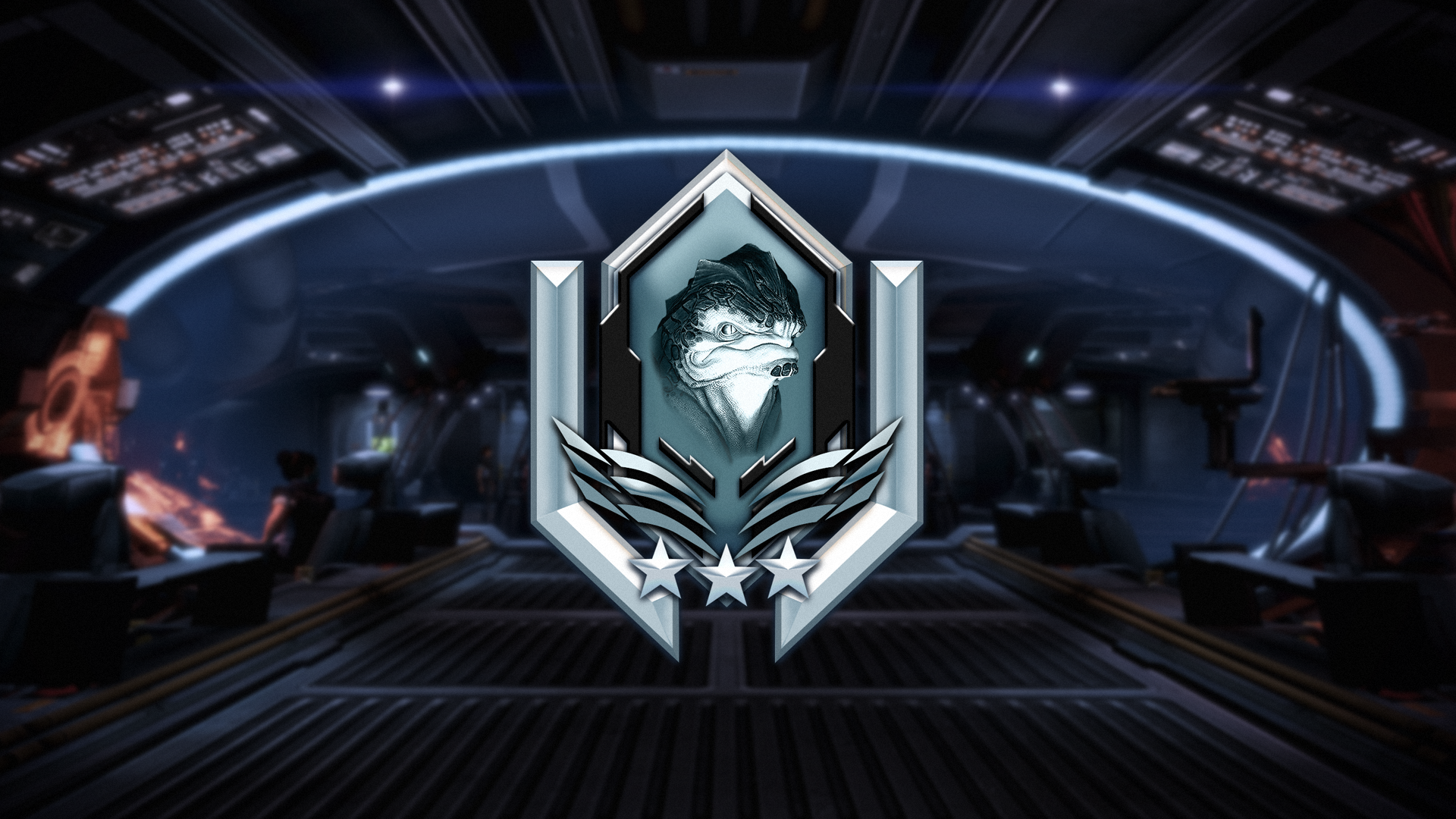 Icon for Battlemaster