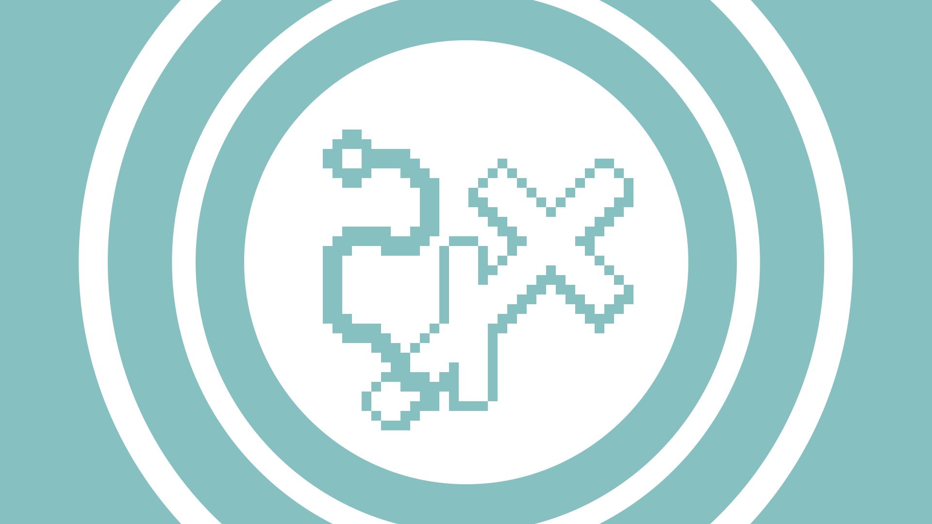 Icon for Prayer
