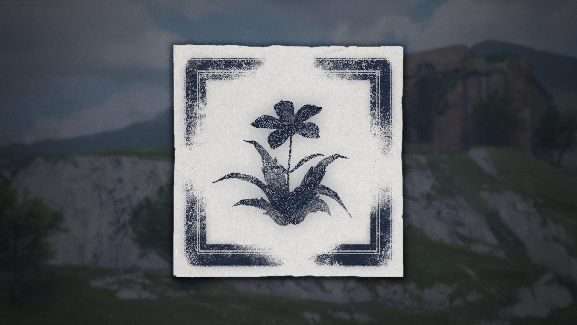 Icon for Legendary Gardener
