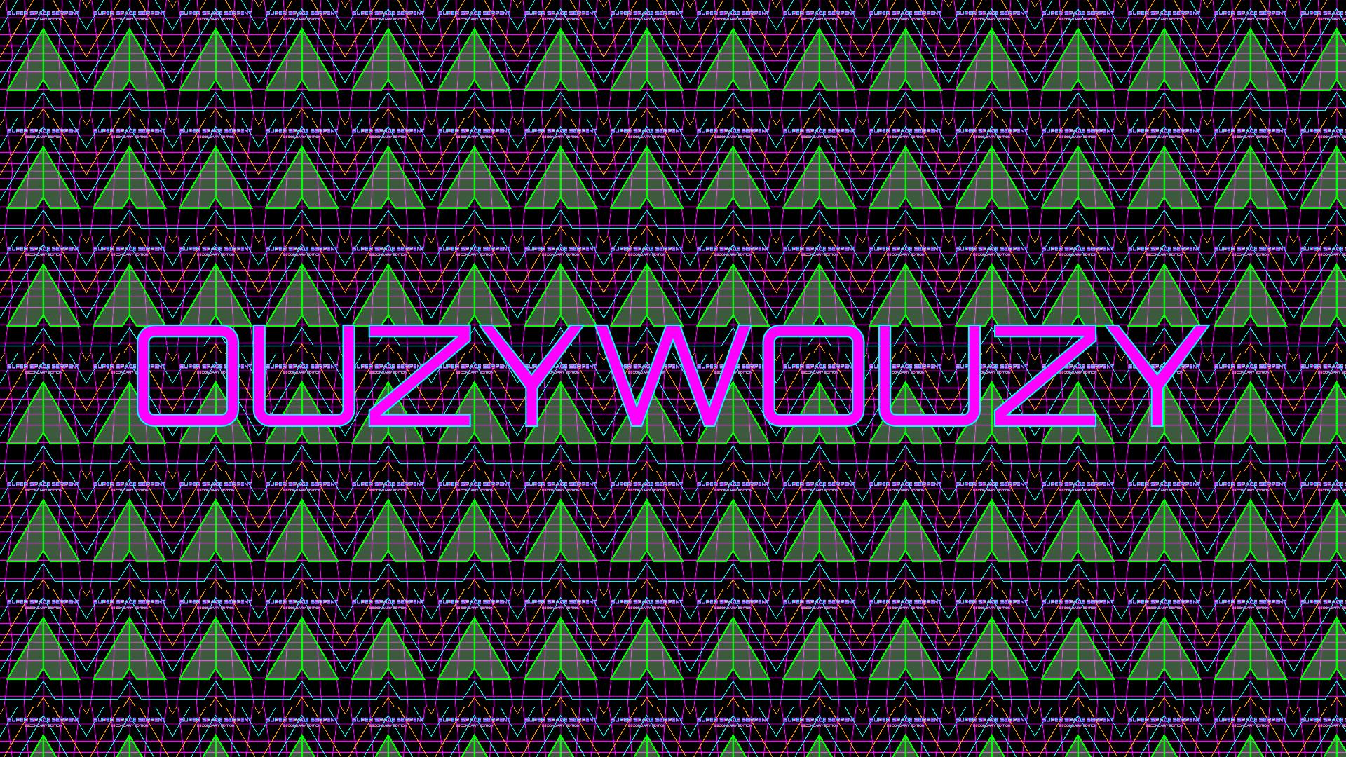 Icon for OuzyWouzy