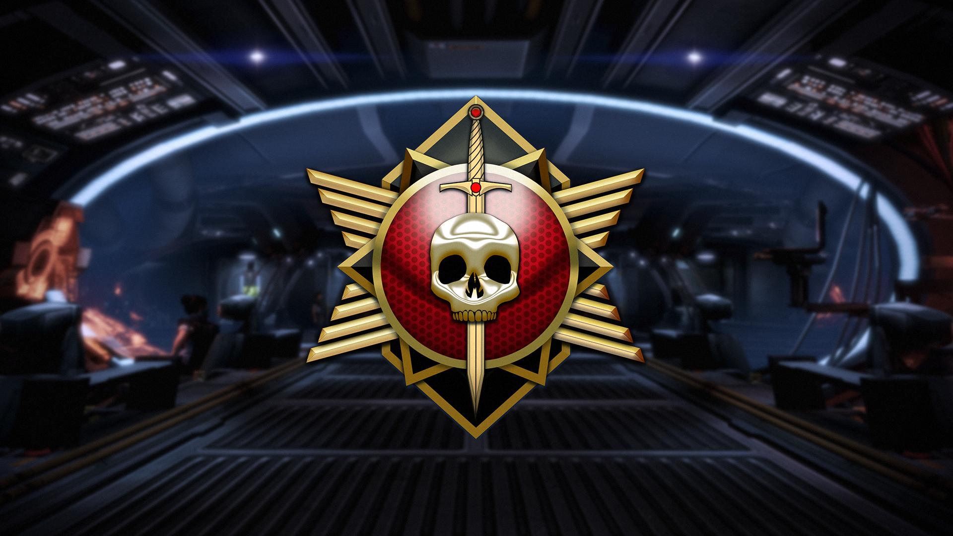 Icon for Recruit