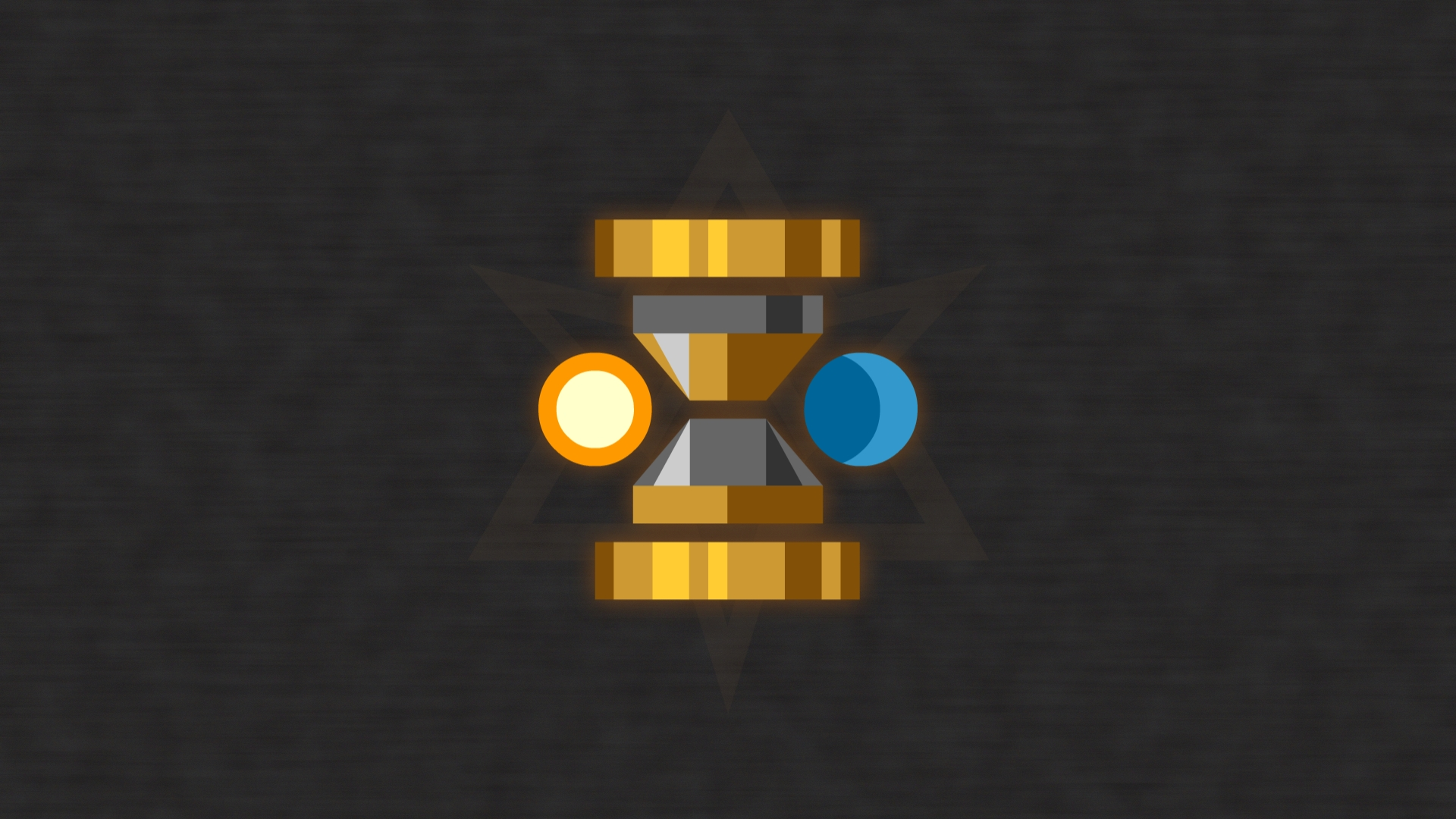 Icon for Gold Hunter