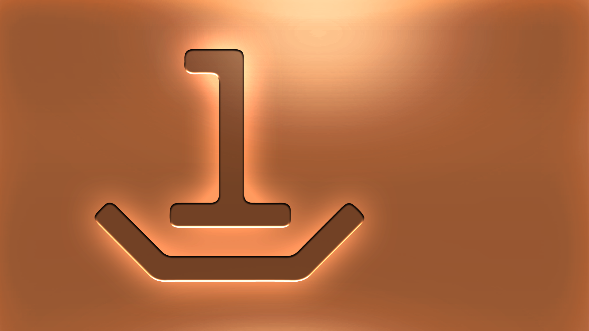 Icon for Pack Leader