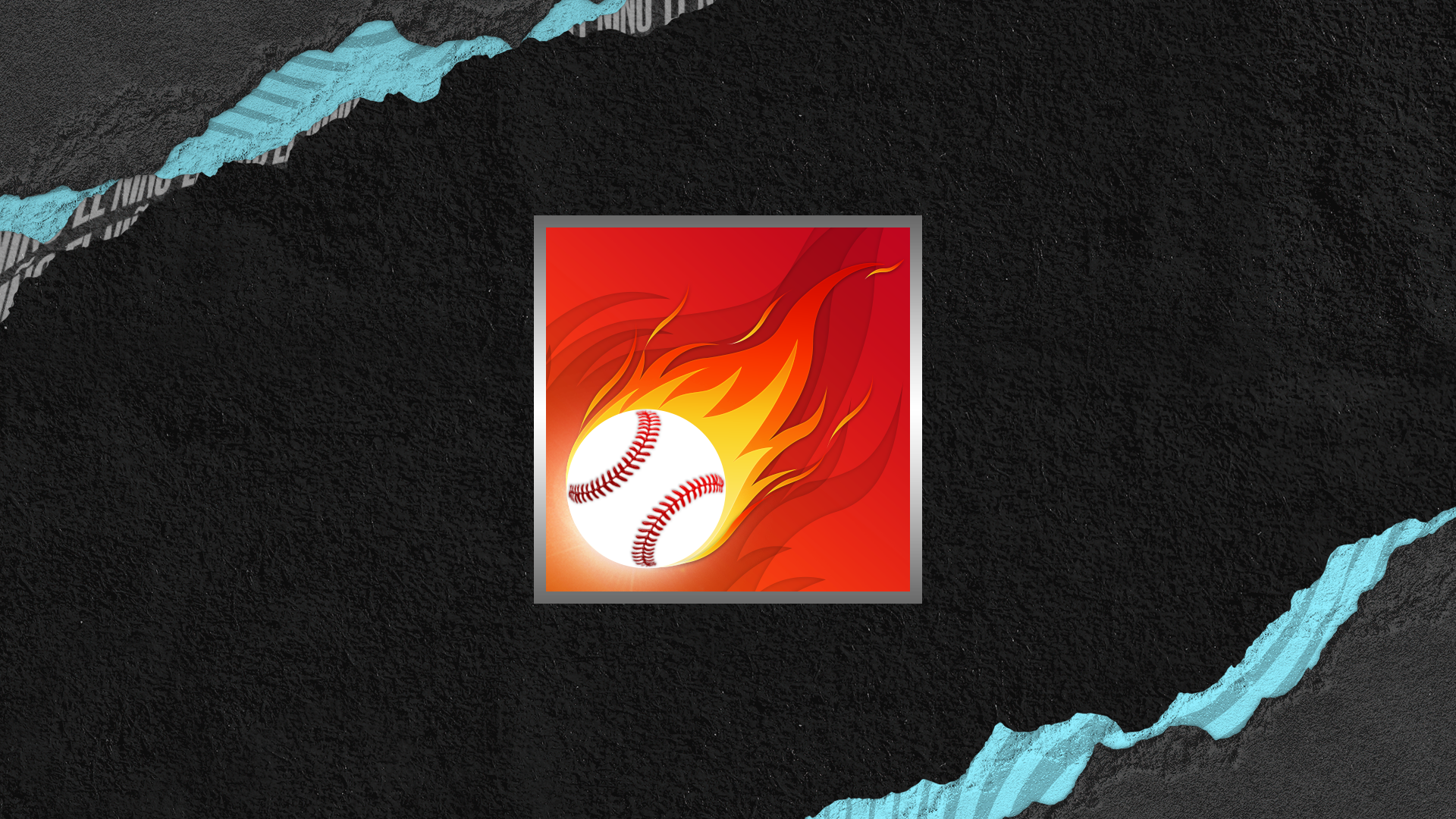 Icon for Quality Win