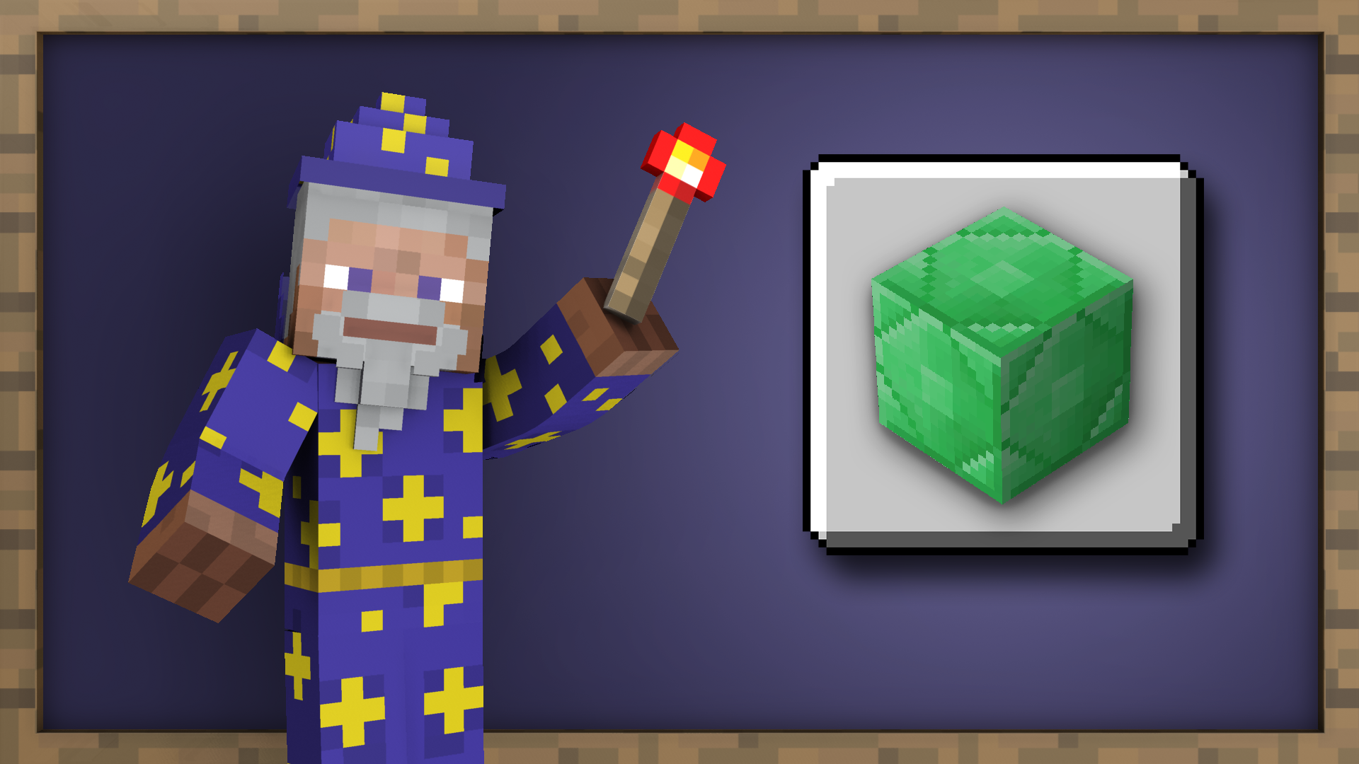 Icon for Master Trader