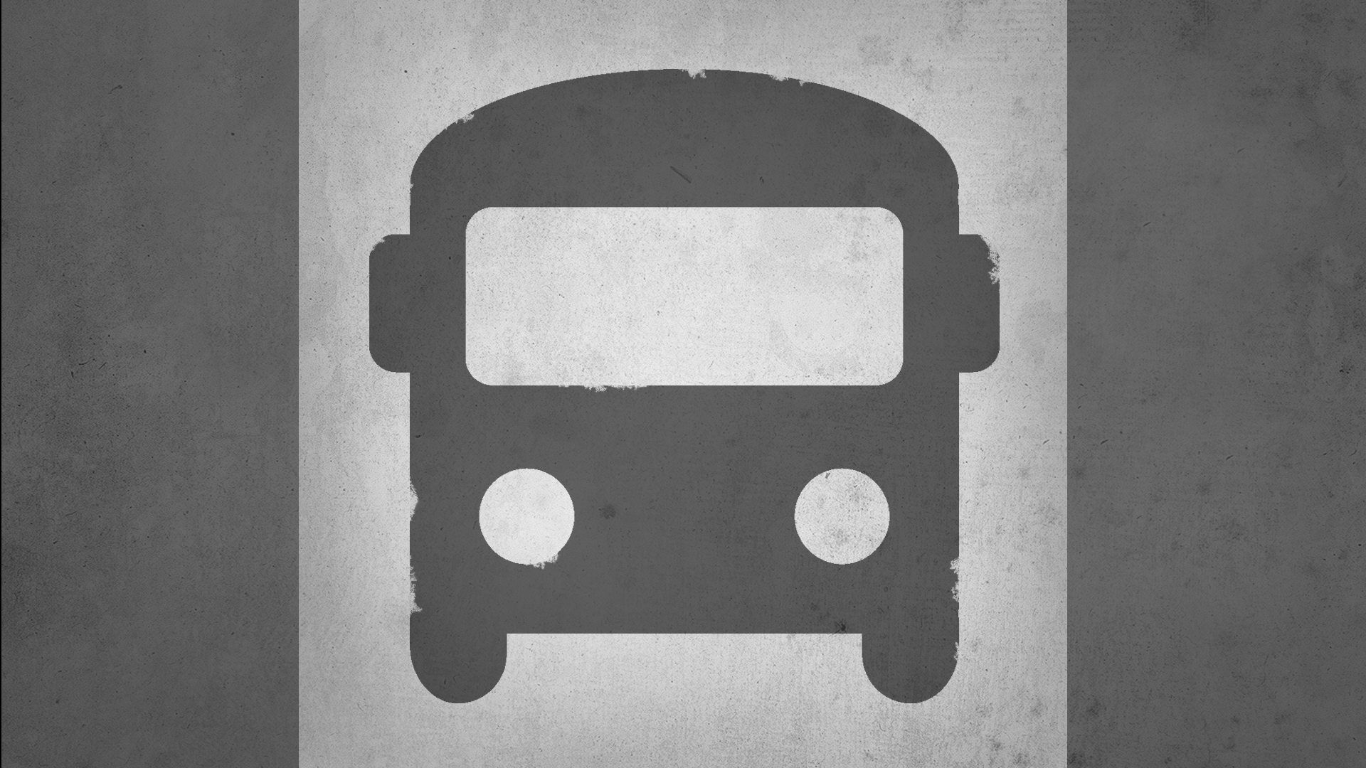 Icon for Bus cracker