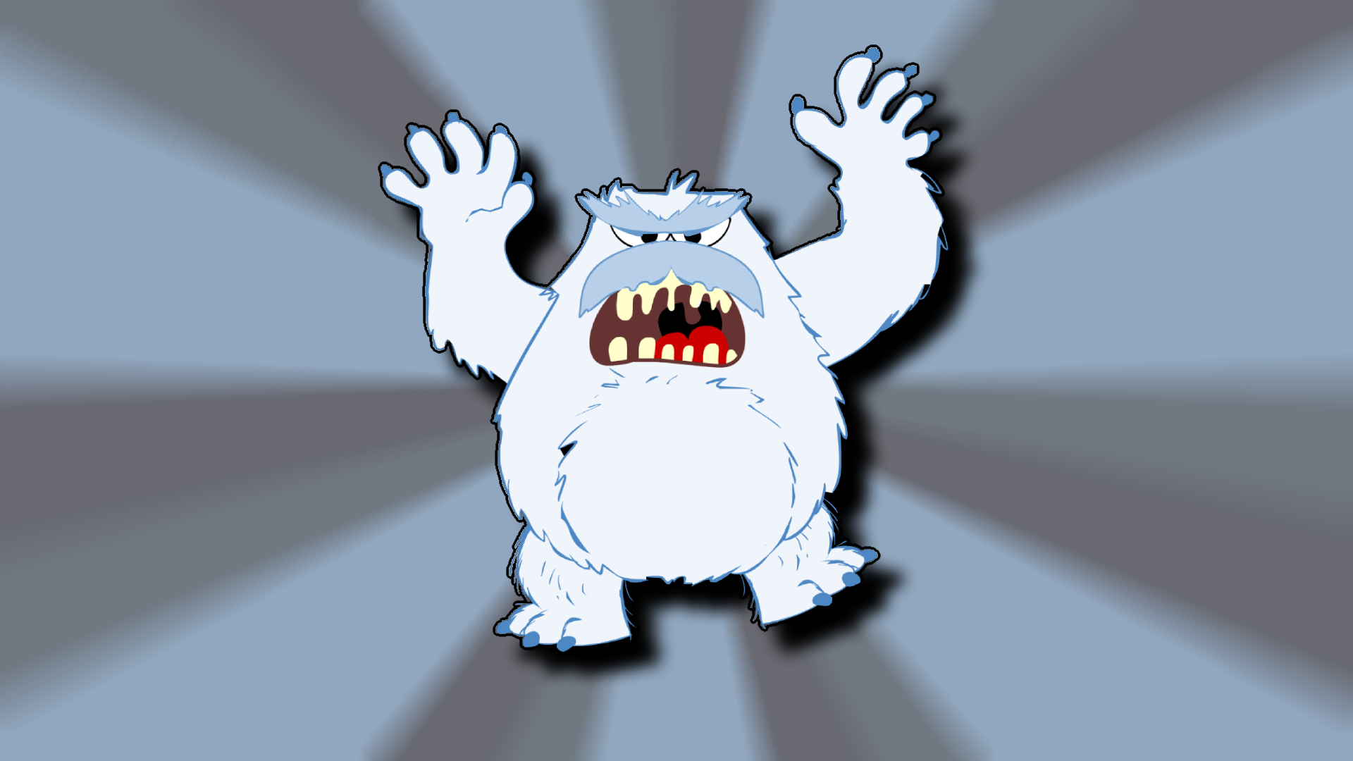 Icon for As Cold As Ice