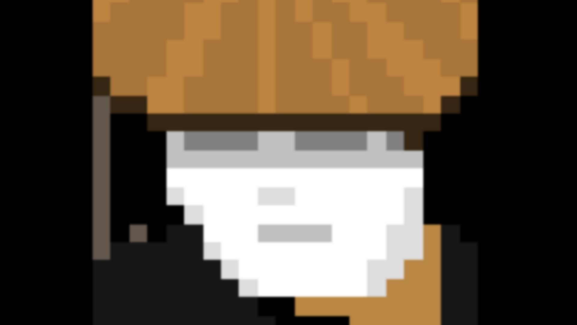 Icon for BlackSlash